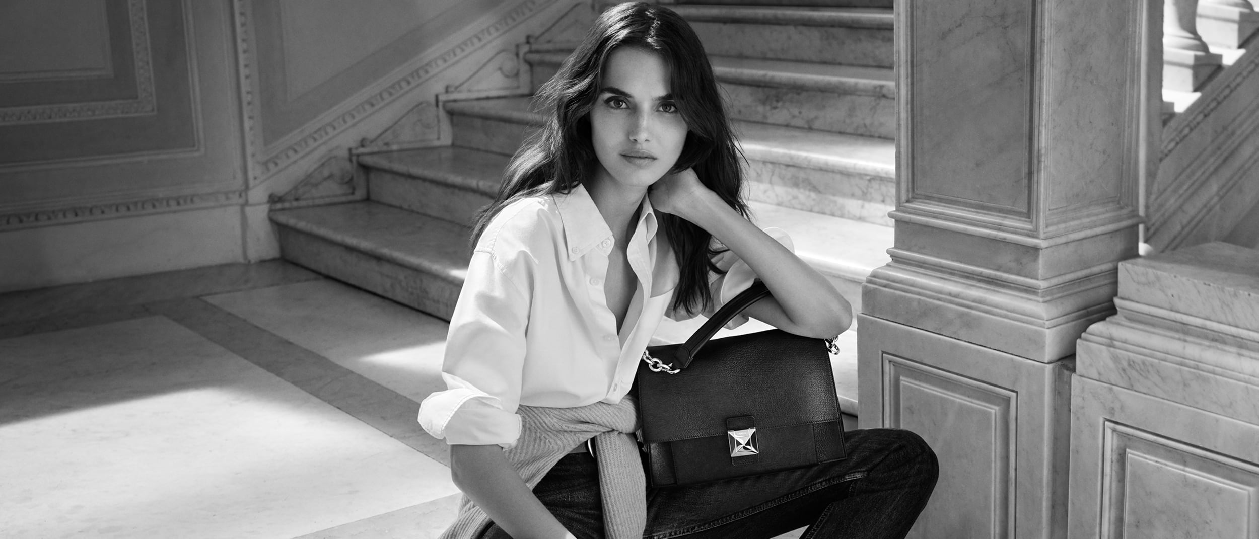 """Furla """"Fur-Free"""" Collections starting from Cruise 2019"""