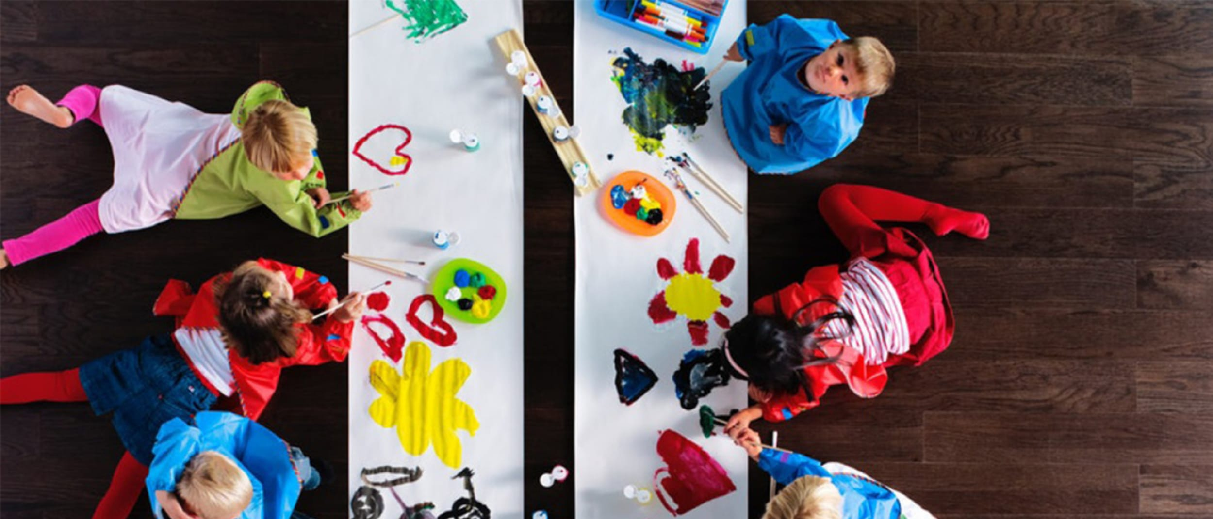 IKEA: School holidays activities