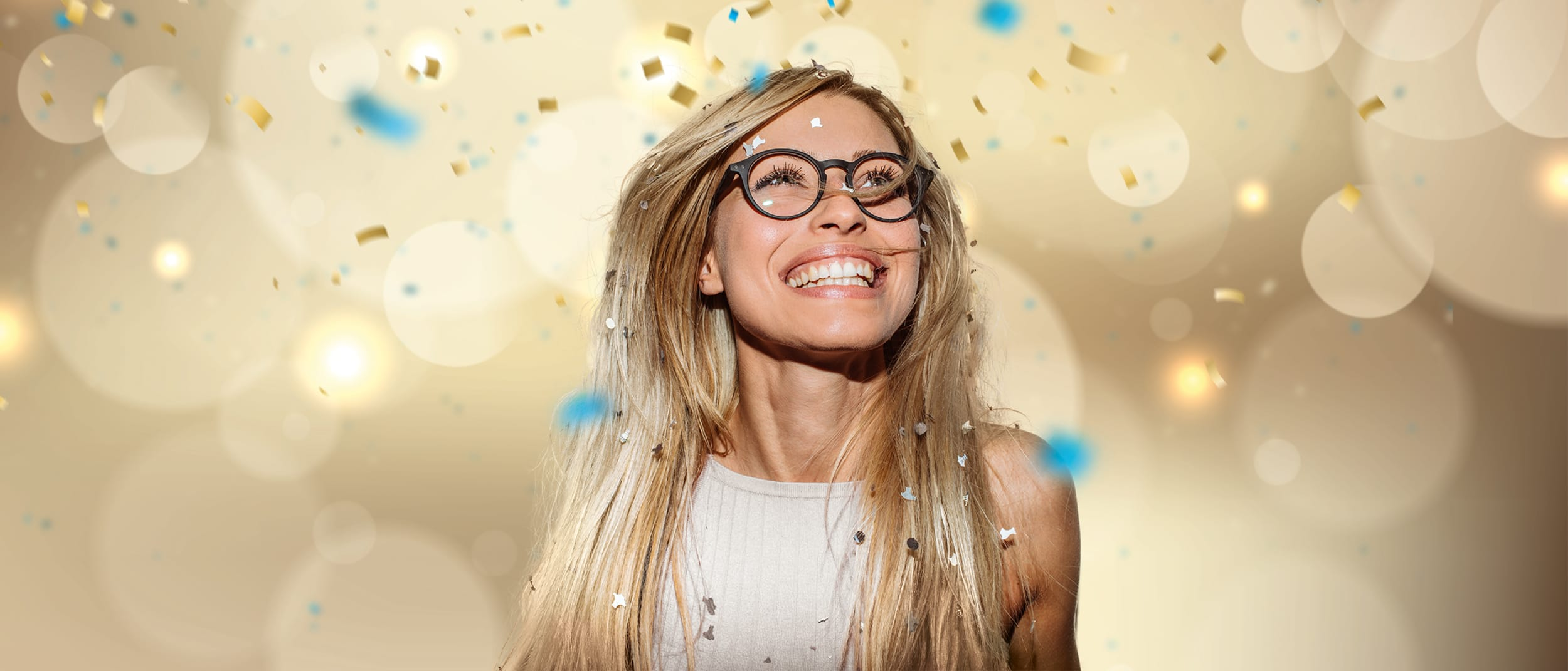 BUPA Optical: 50% off second complete pair