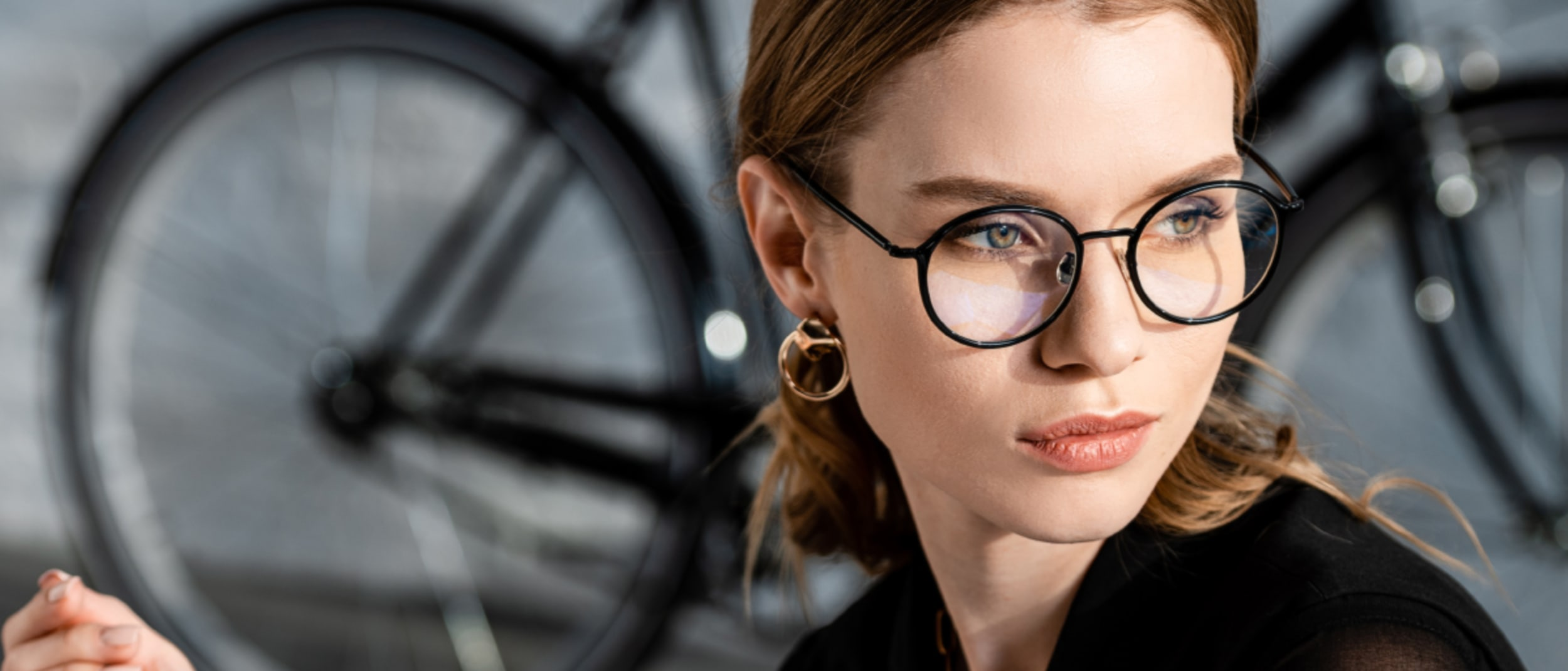 Torga Optical: Up to 50% off frames on Mondays