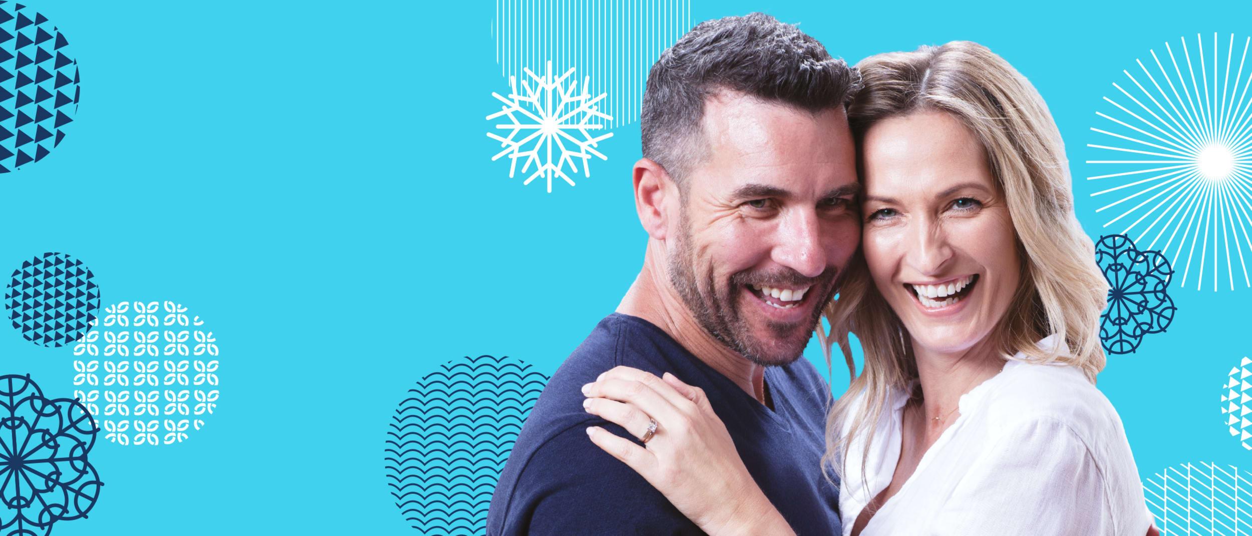 Australian Skin Clinics: Let it glow! Give the gift of great skin