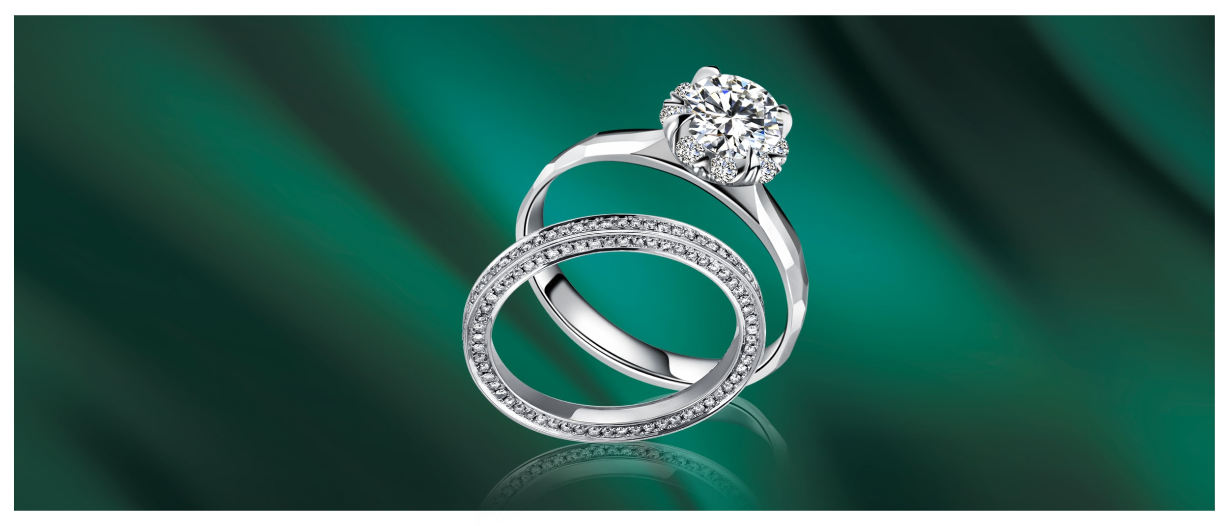 Planning on a proposal? Let Golston Jewellery help you