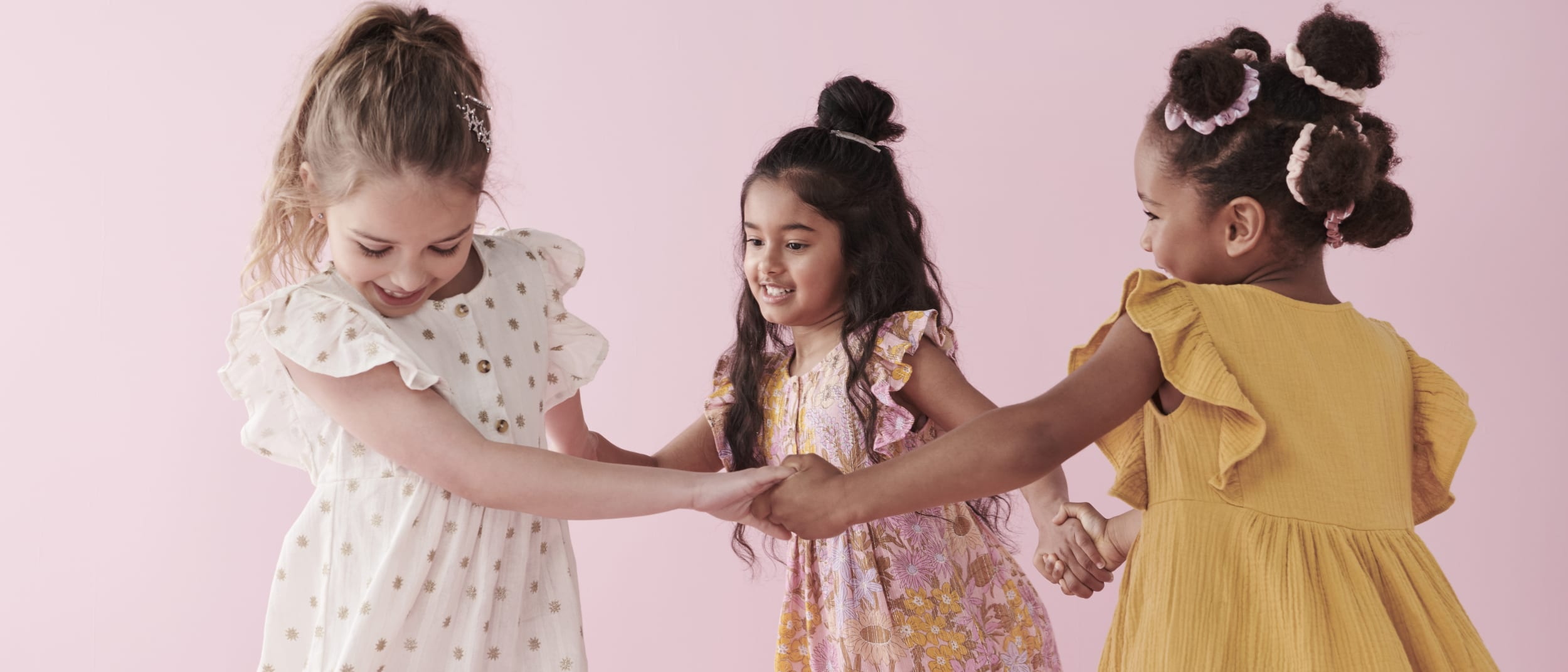 wKids review: Top picks for Summer from Cotton On Kids