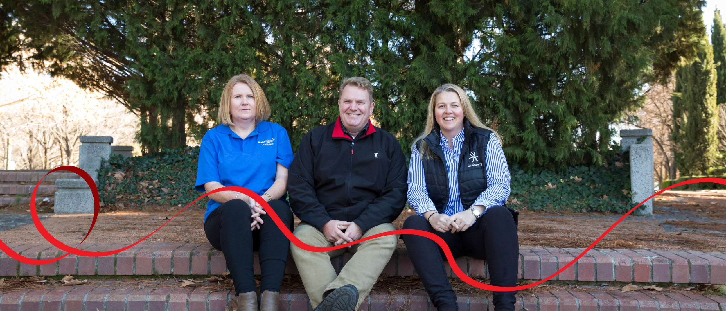 Where are they now?: Your Westfield Belconnen 2018 Local Heroes