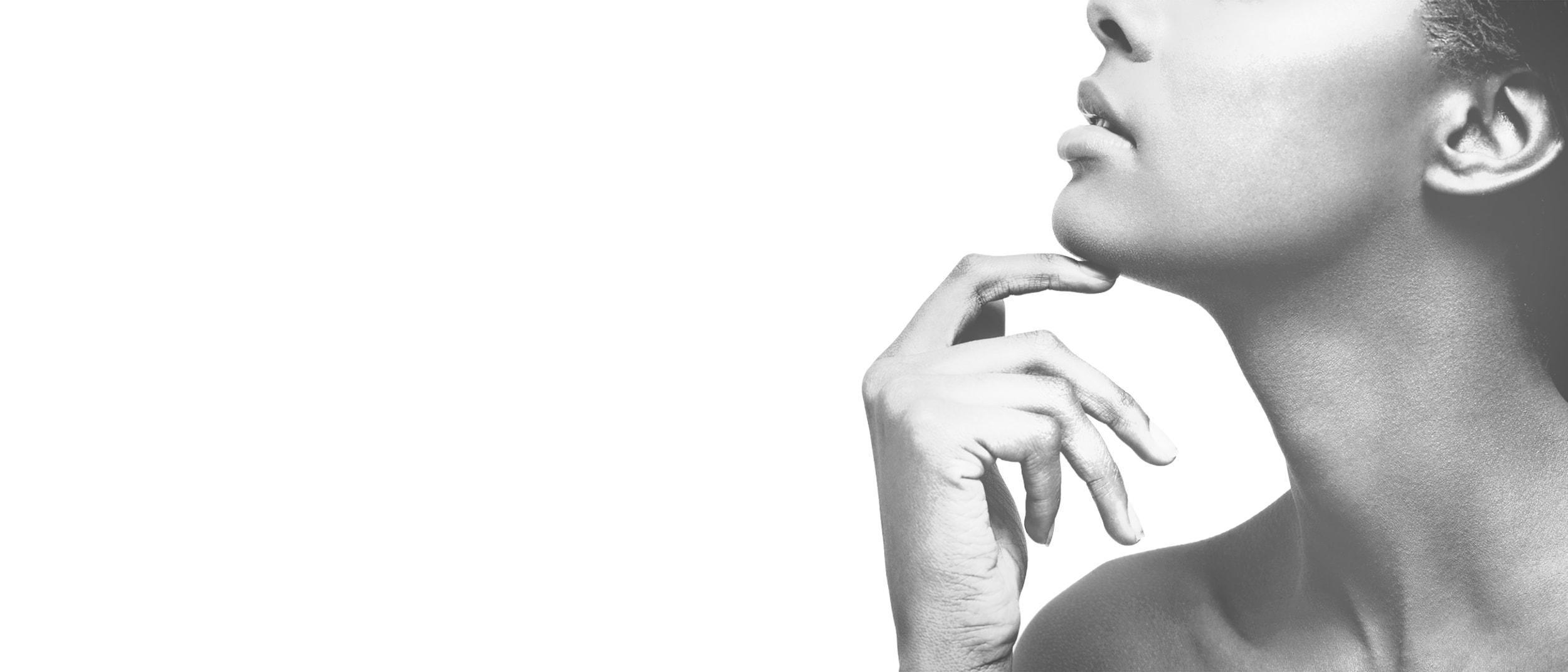 Skin Rejuvenation Courses: Buy 3 & Get 1 Free