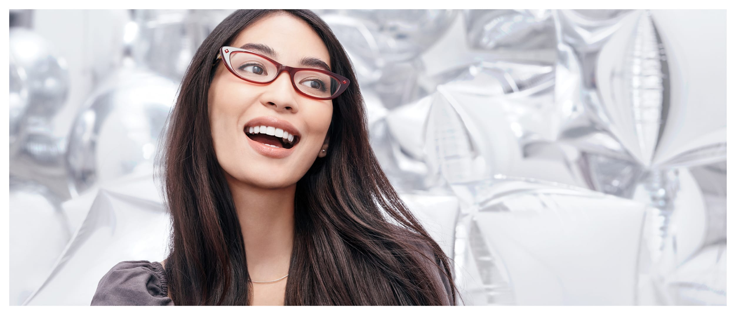 OPSM: up to 50% off prescription glasses and sunglasses*