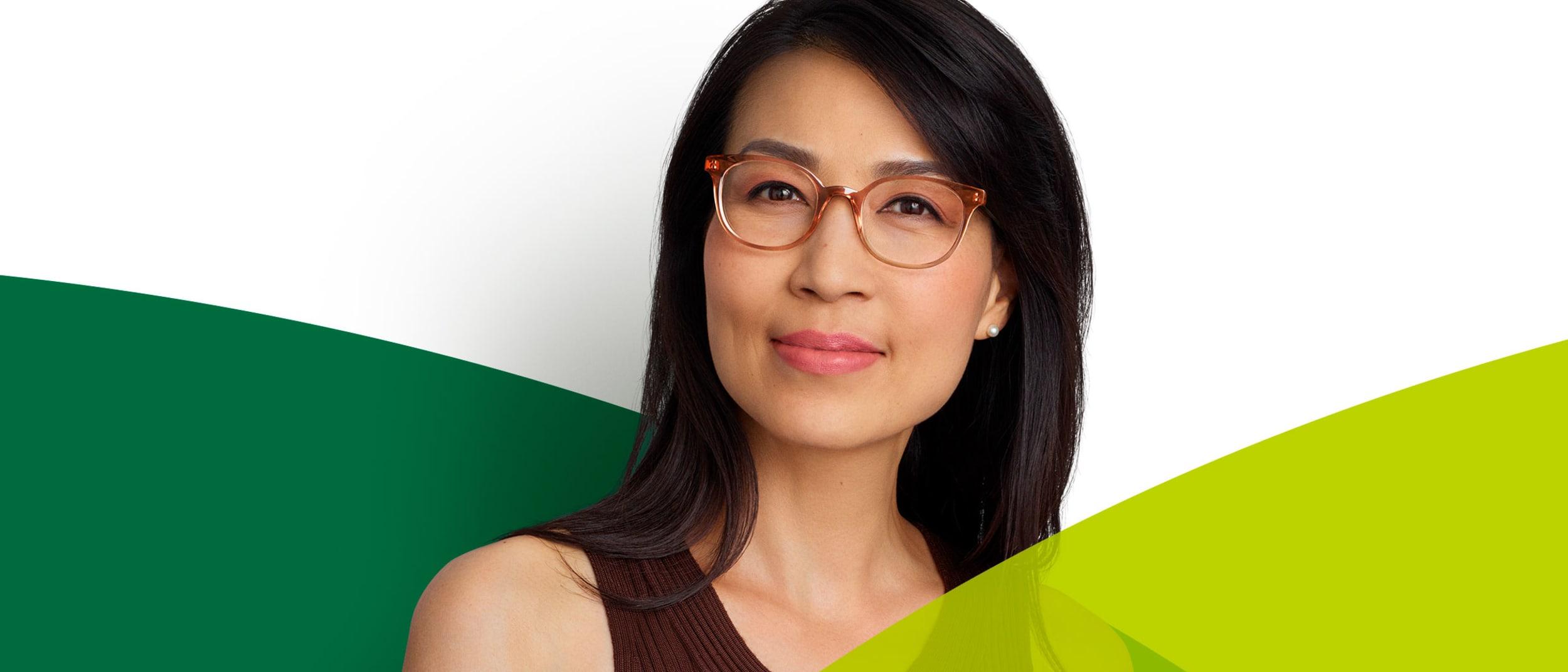 Specsavers: free progressive lenses