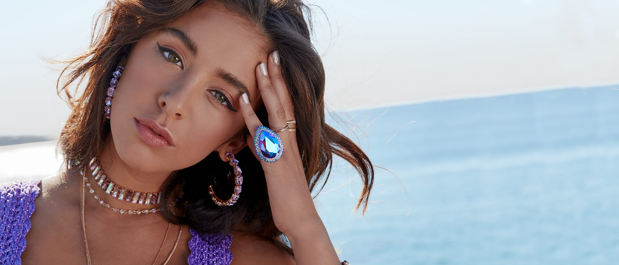 colette by colette hayman: 70% off Jewellery