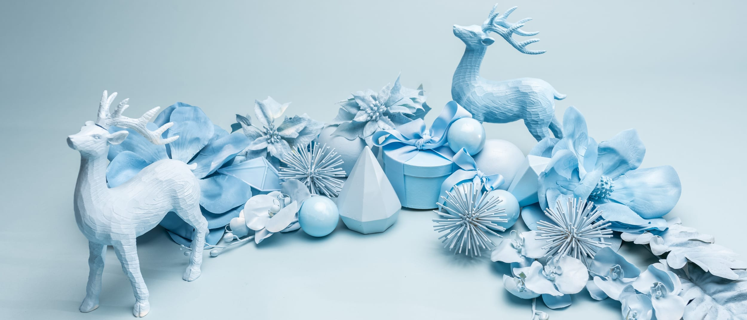 Blue Illusion: 12 days of gifting