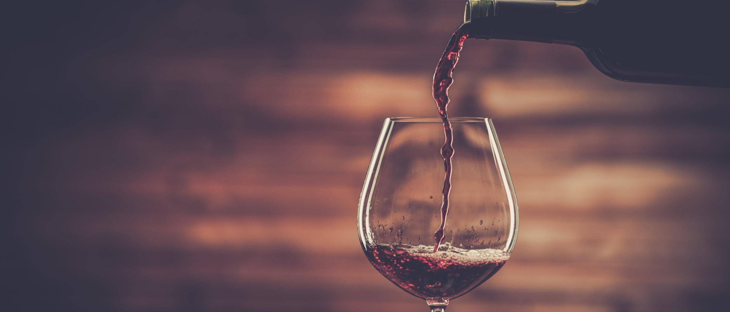 Truffle Festival: The Pop Inn Pop Up Wine Bar
