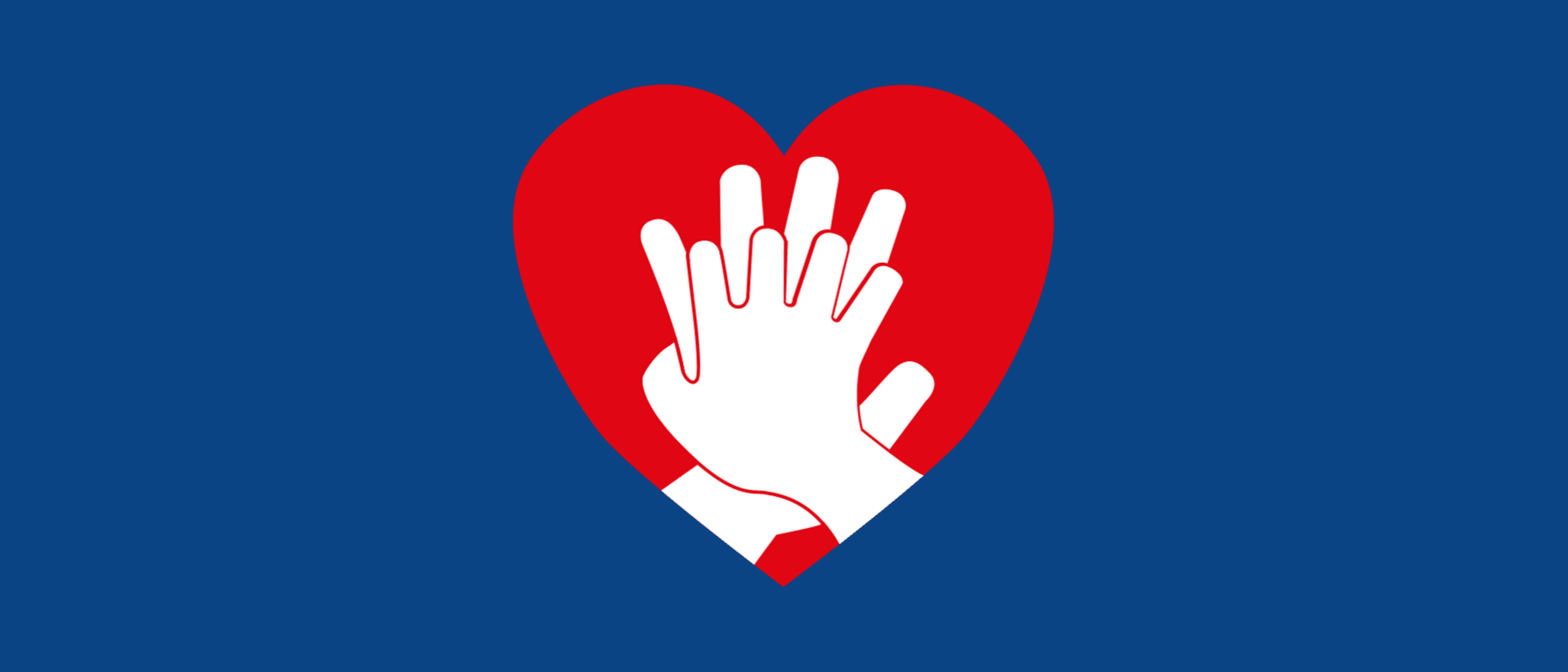 ACT Ambulance Service - Restart a Heart Day