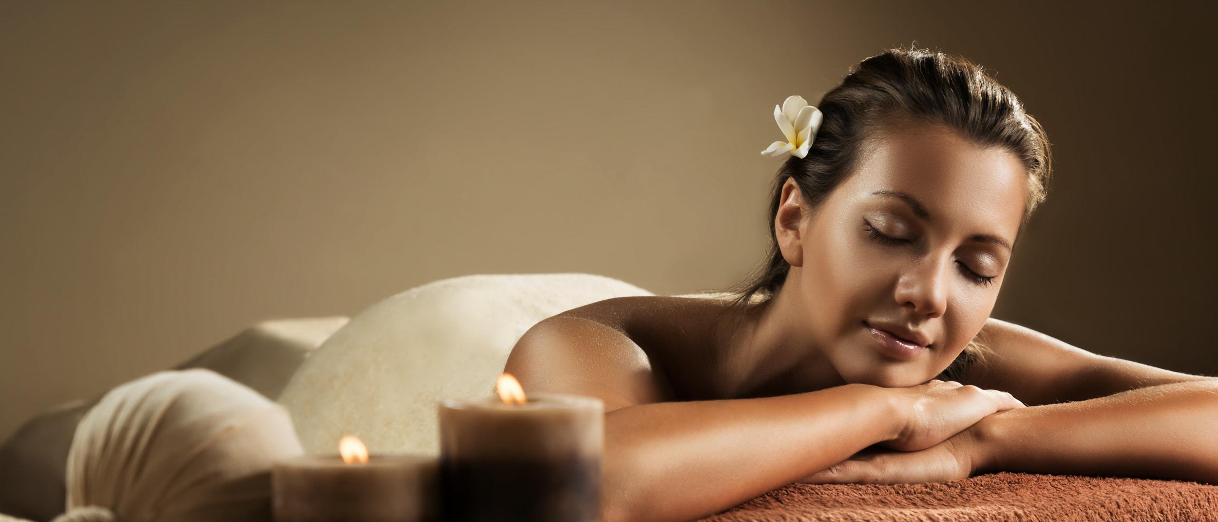 GEM massage