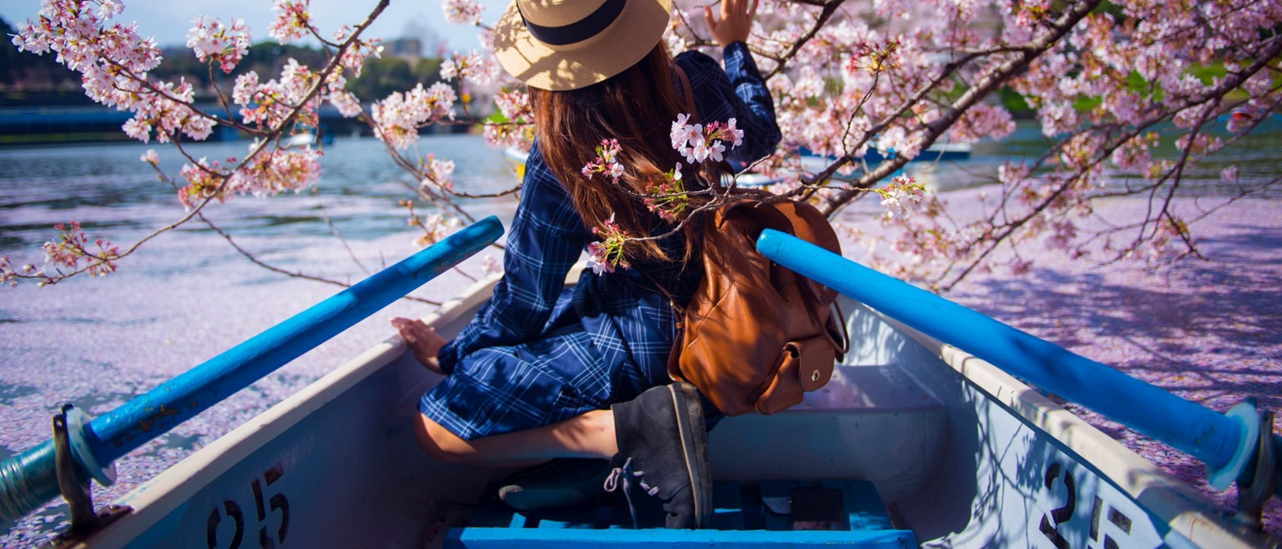 Travelex: don't MISO out on a 1,000 Japanese Yen Gift Card
