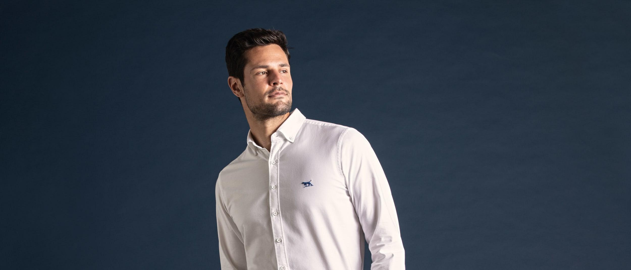 RODD & GUNN: Buy any shirt and pant and save 25%