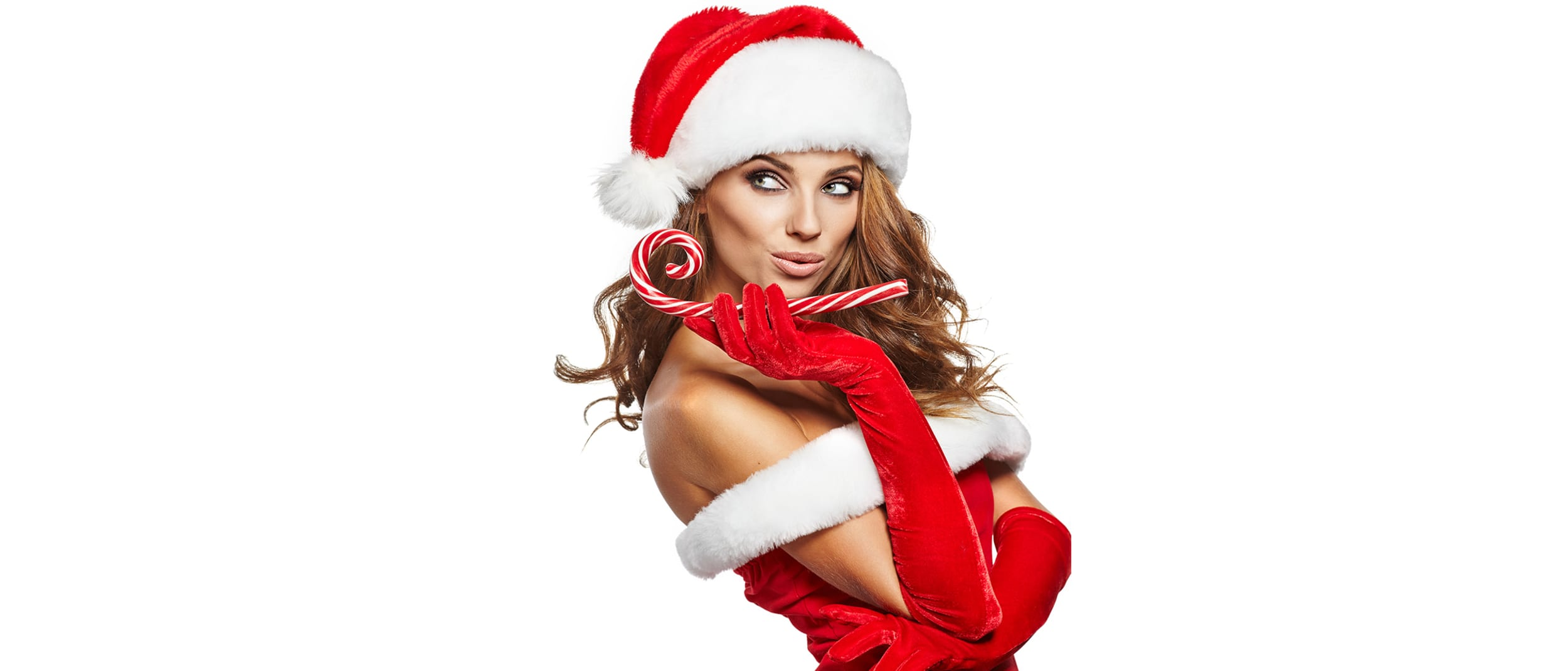 Nirvana Beauty Laser Clinics: Christmas deals and packages