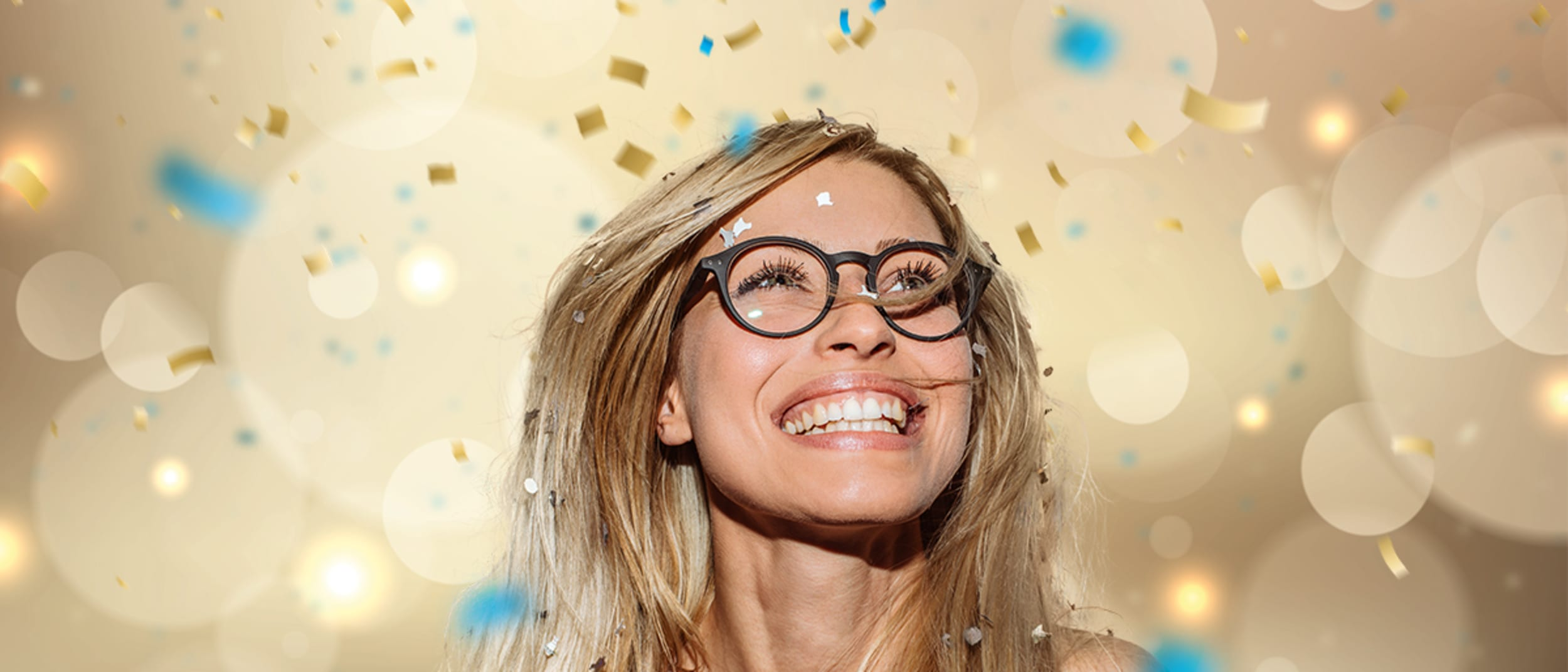 Save 50% on your second pair at Bupa Optical