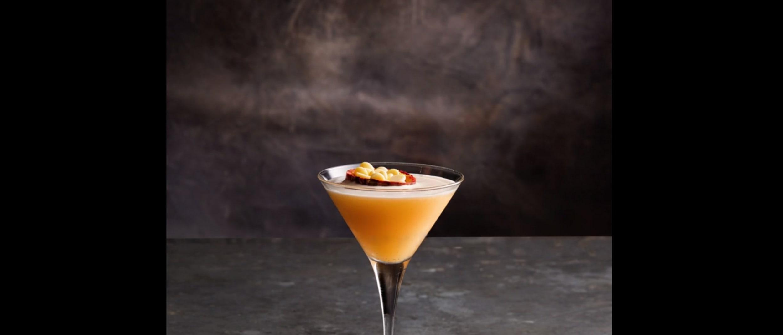 Exclusive: $10 cocktails at Bondi Pizza
