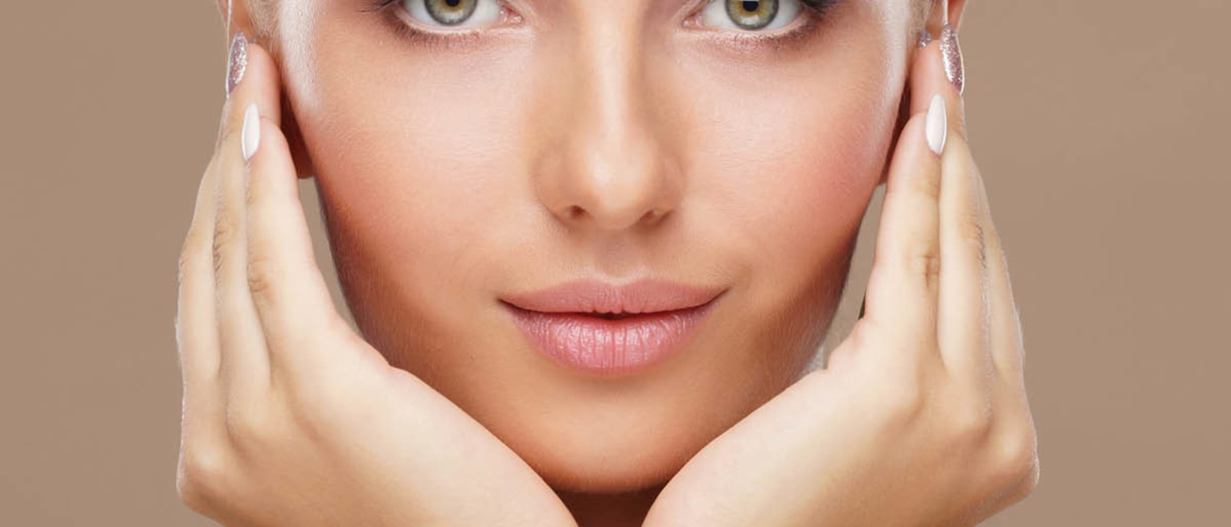 Essential Beauty: Offering asap skin peels!