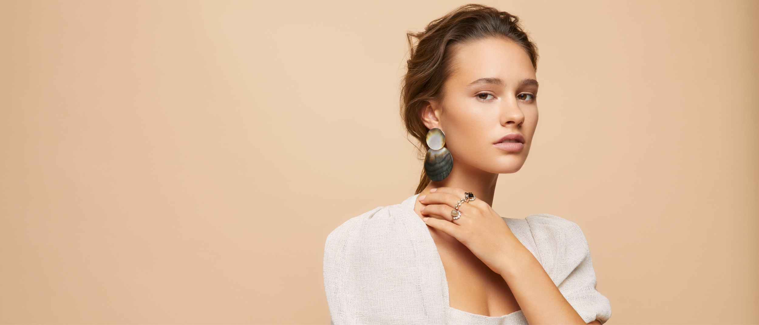 Check out Lovisa's fresh, new store now
