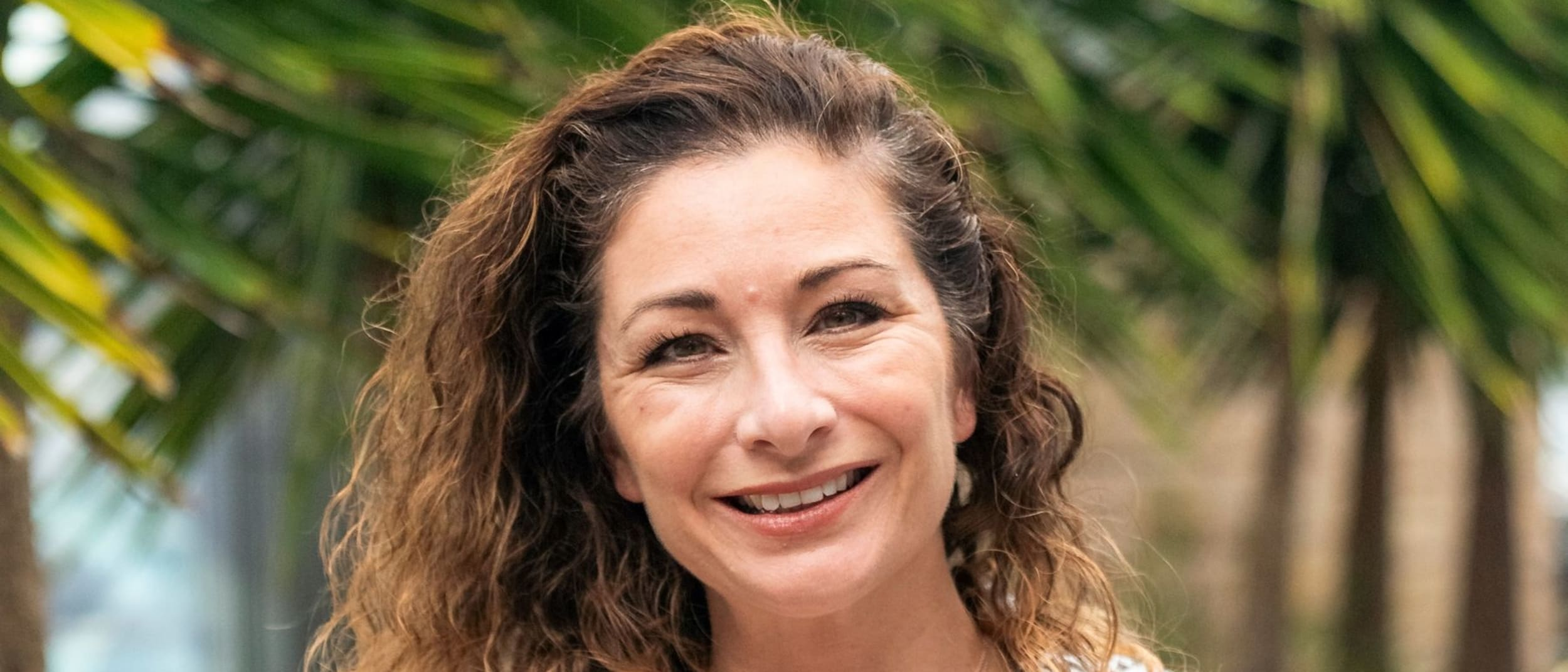 Rikki Cooke: Treasure Boxes: Westfield Local Heroes 2019