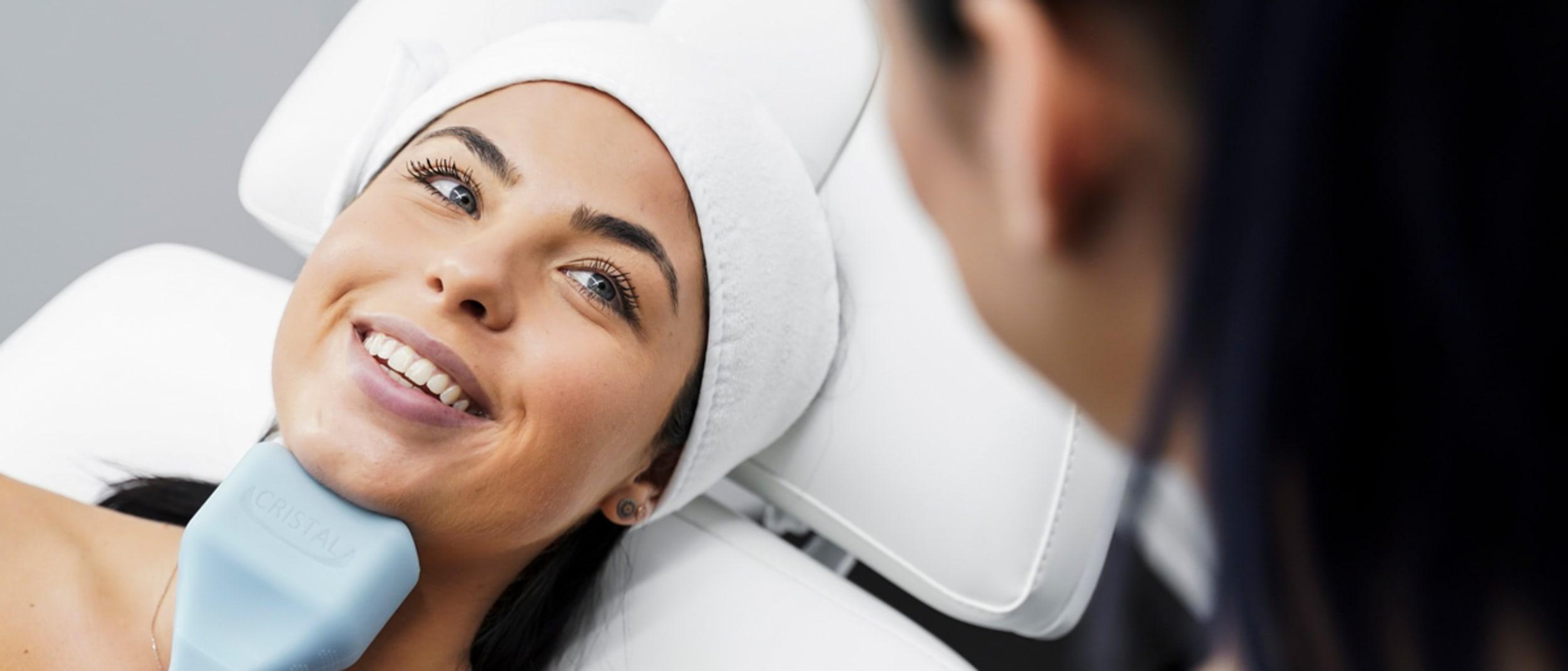 Body Sculpting Clinics: 30% off all treatments