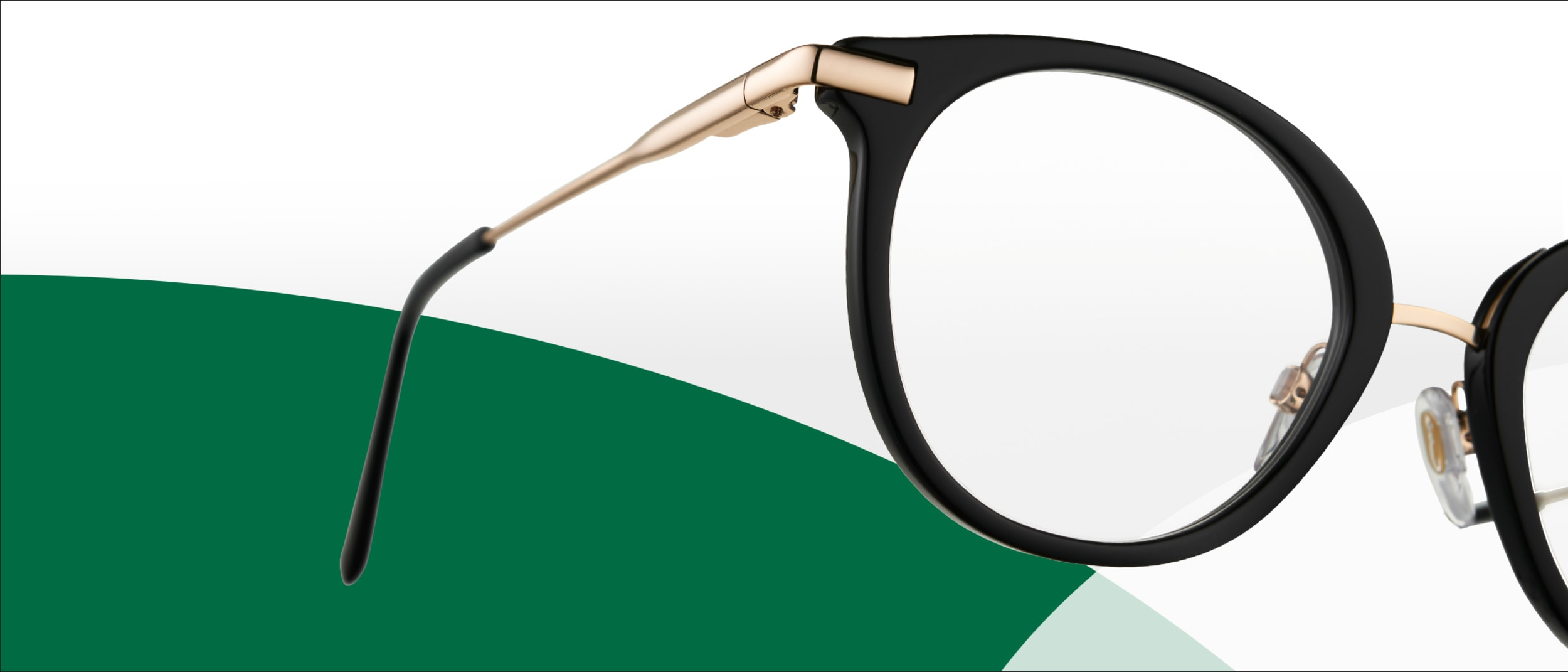Specsavers: health fund members save $50 off lens options