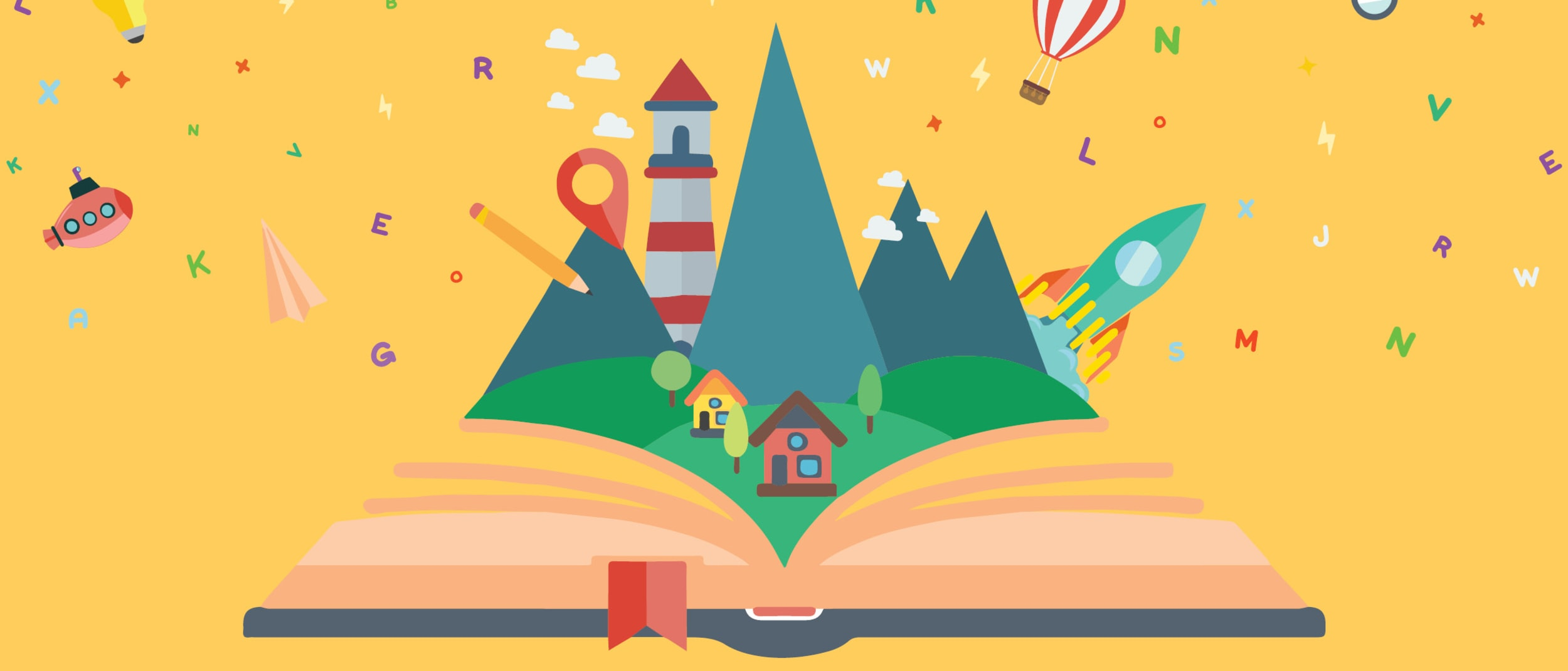 Dymocks: Top 51 kids books - 3 for the price of 2