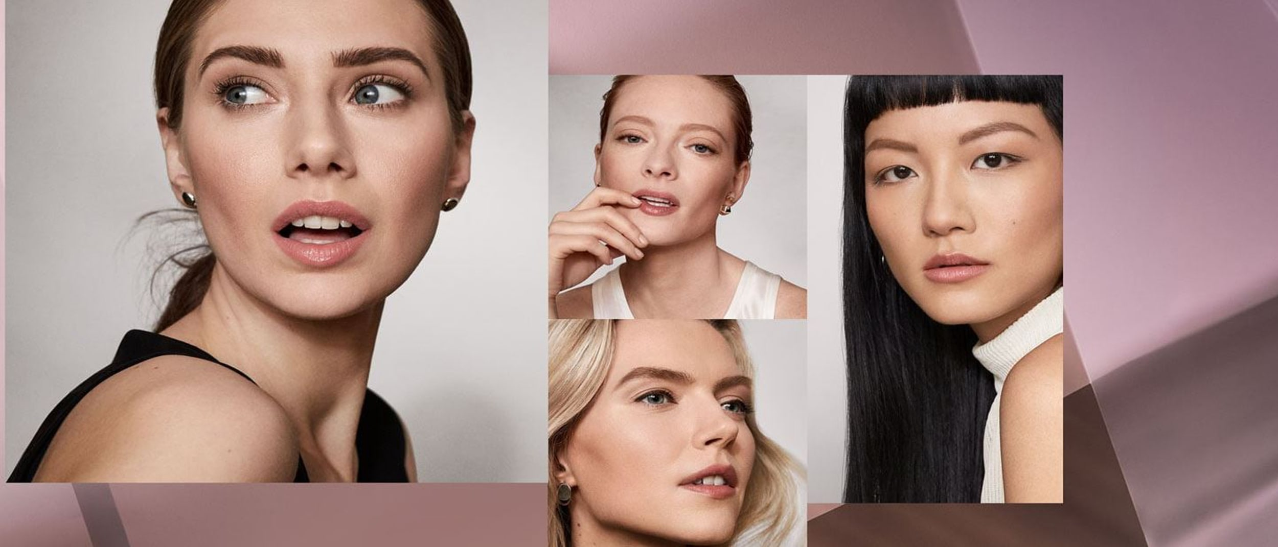Brow & eye makeup tutorials at Bobbi Brown for Taste. Shop. Play.