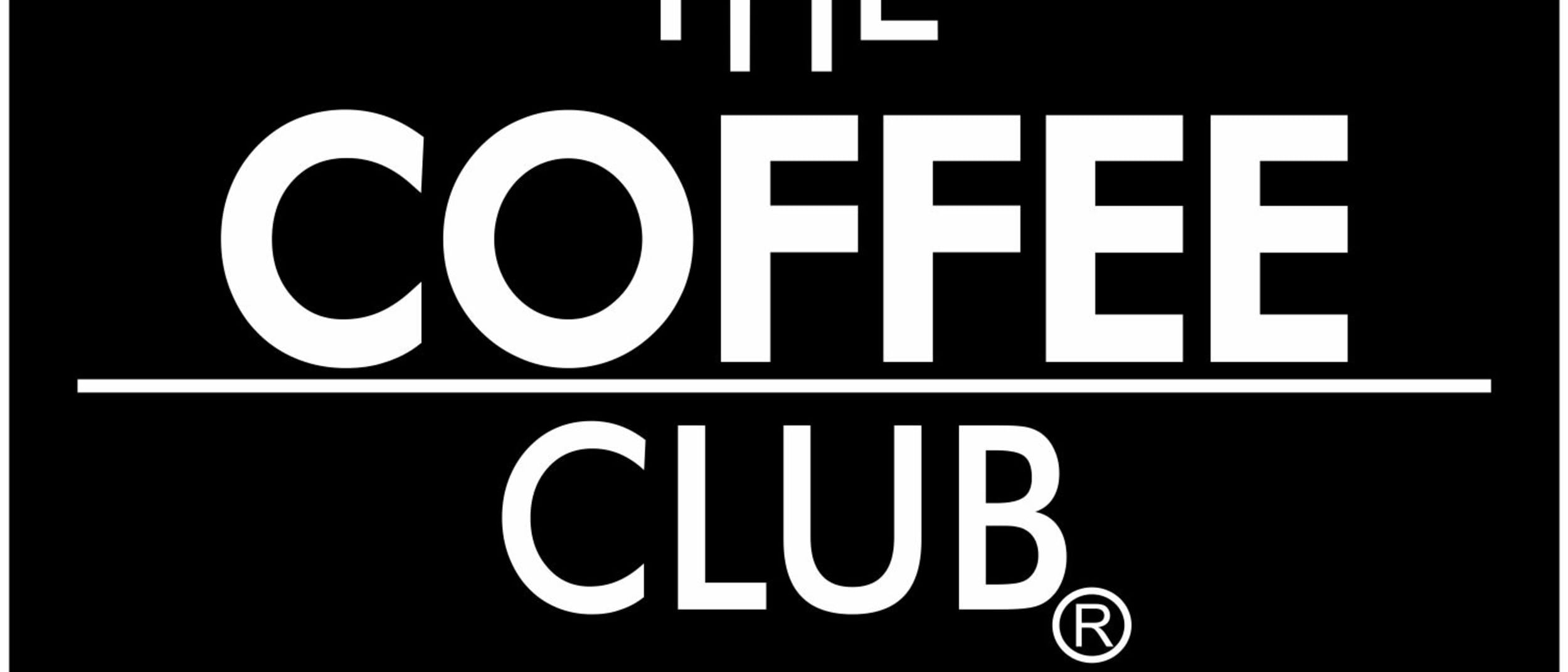 The Coffee Club: $10 burger