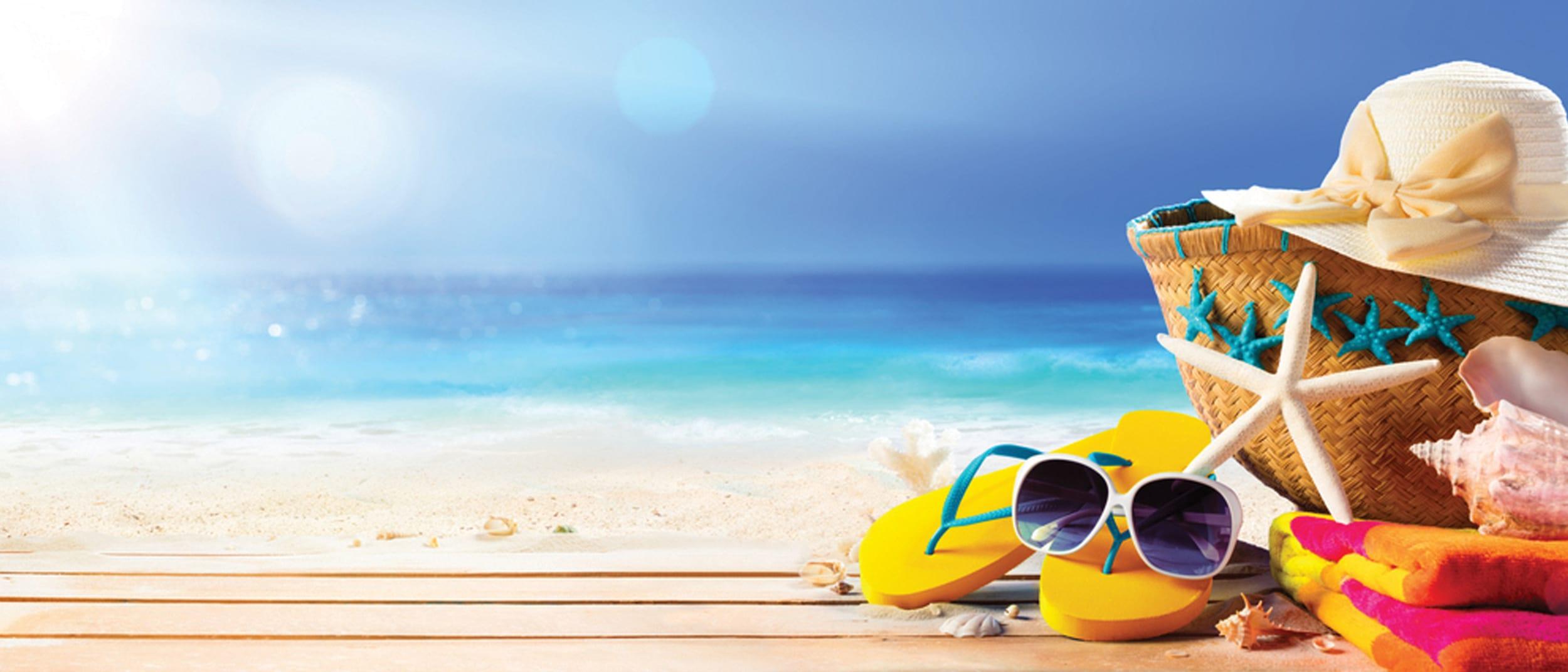 Pricewise: Summer Ready Savings
