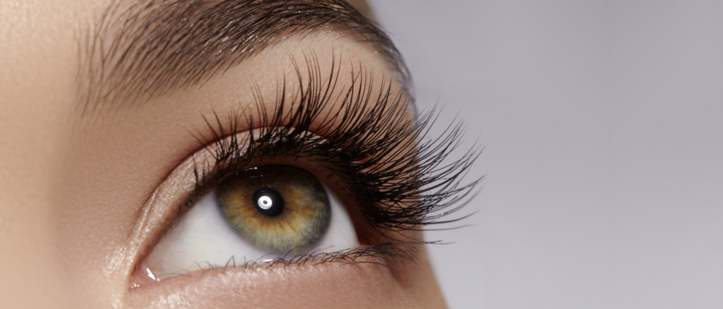 Brows N More: Save cash on lashes, waxing & facials