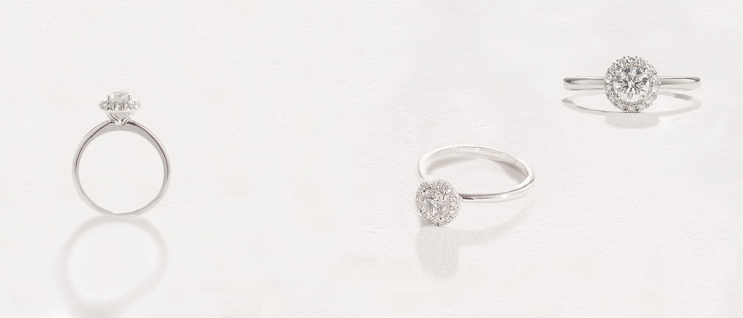 Win an engagement ring this Christmas with Anton