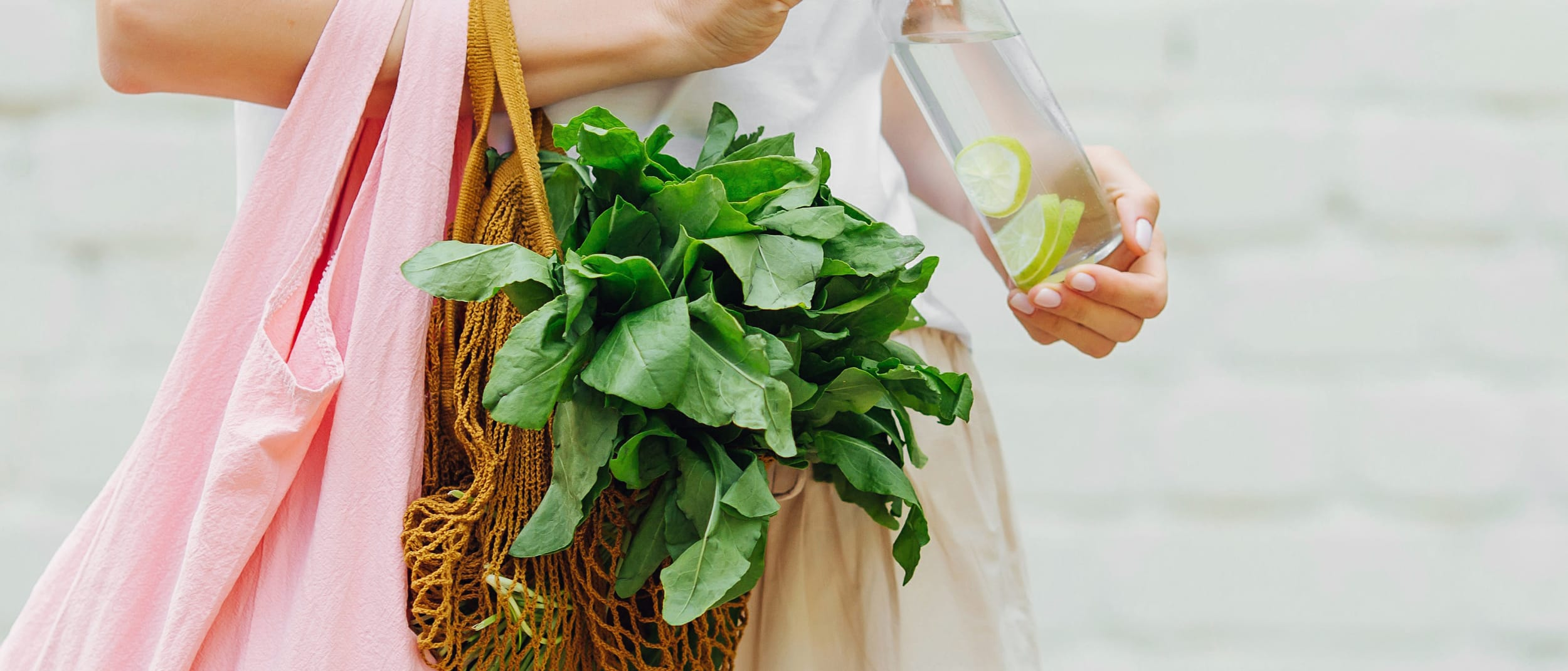20 stores that are leading the way to a sustainable future