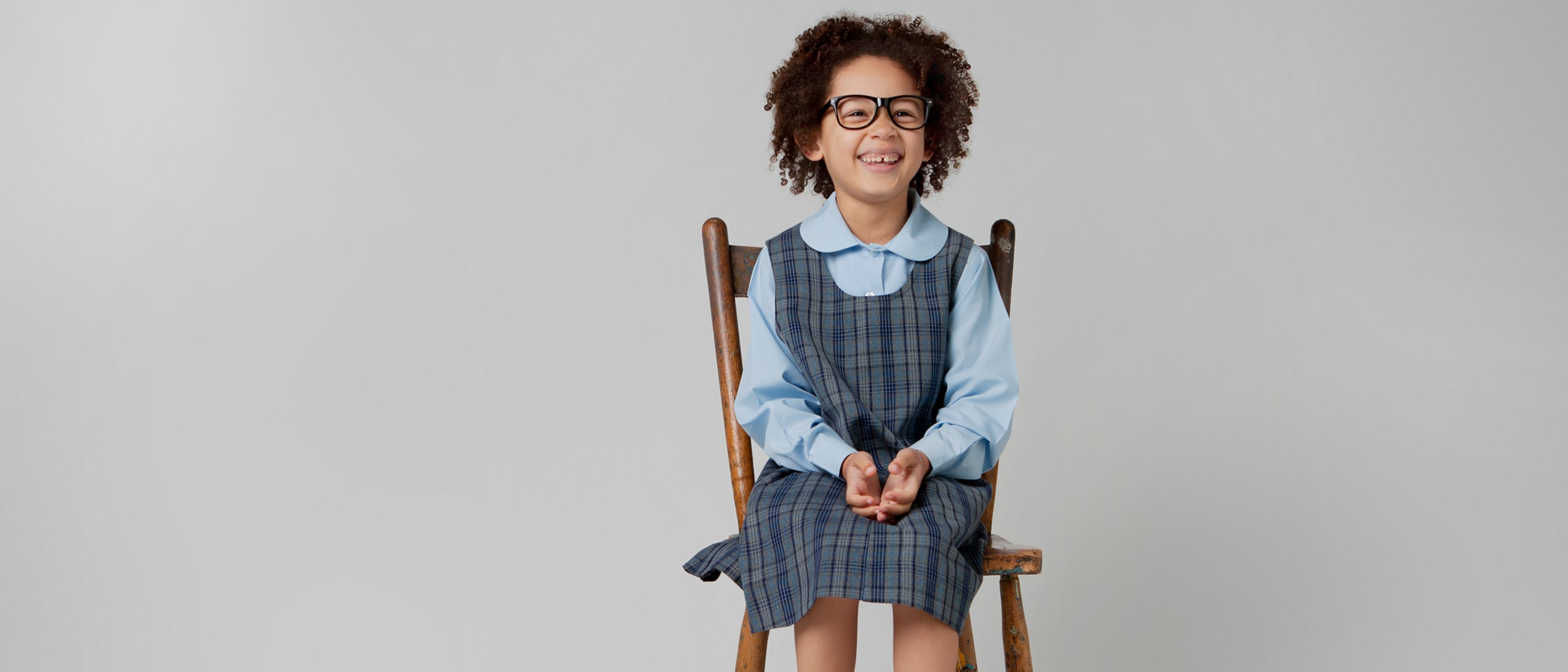 Tips to prepare your child for their first day of school