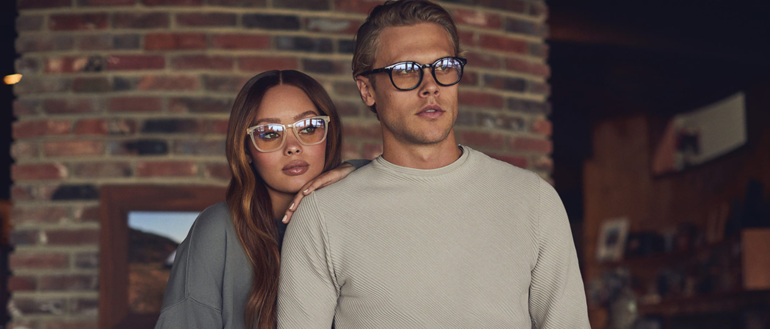 New releases are in at Sunglass Culture!