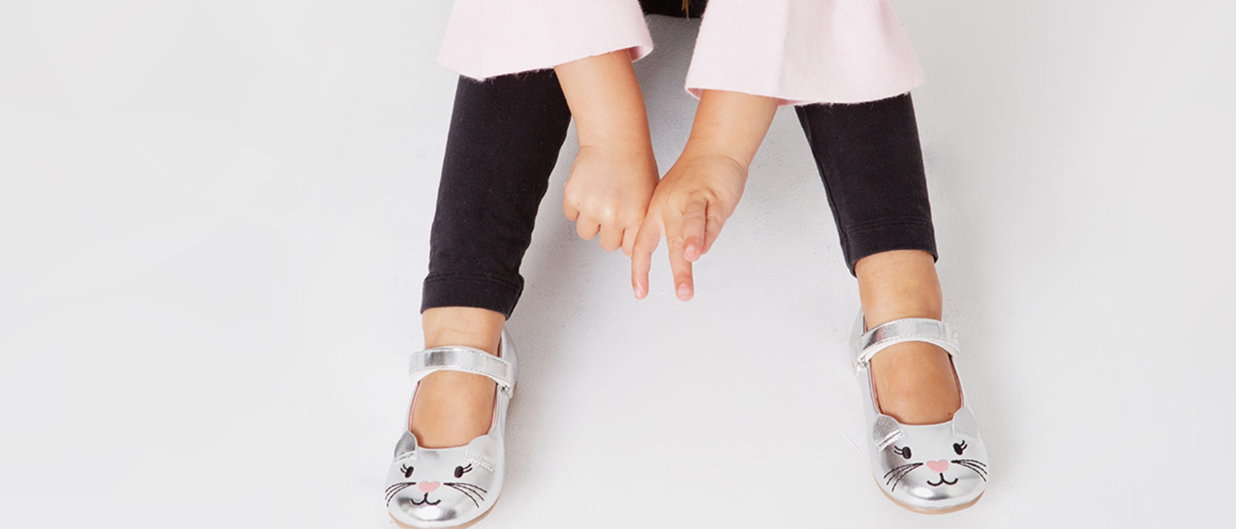 Shoes & Sox: take a further 20% off sale