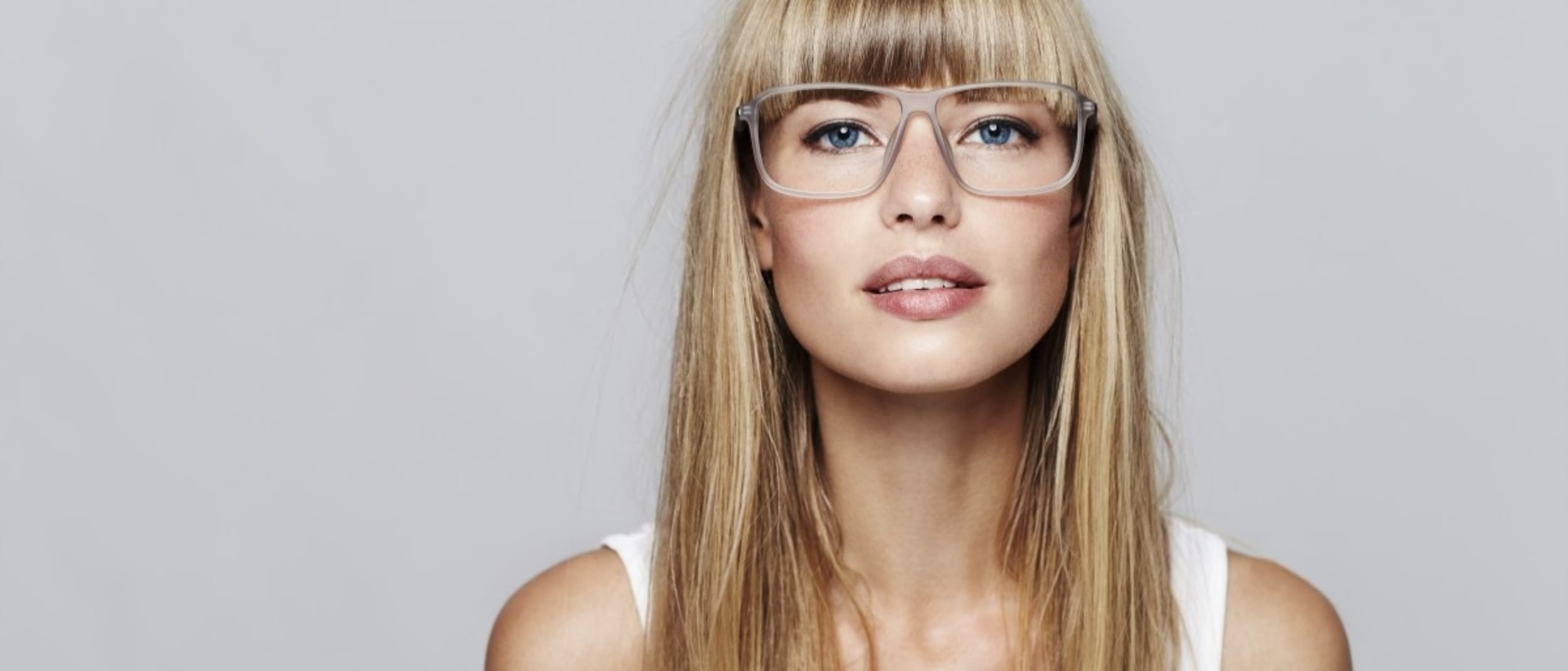 Lenspro: Collect new prescription glasses today