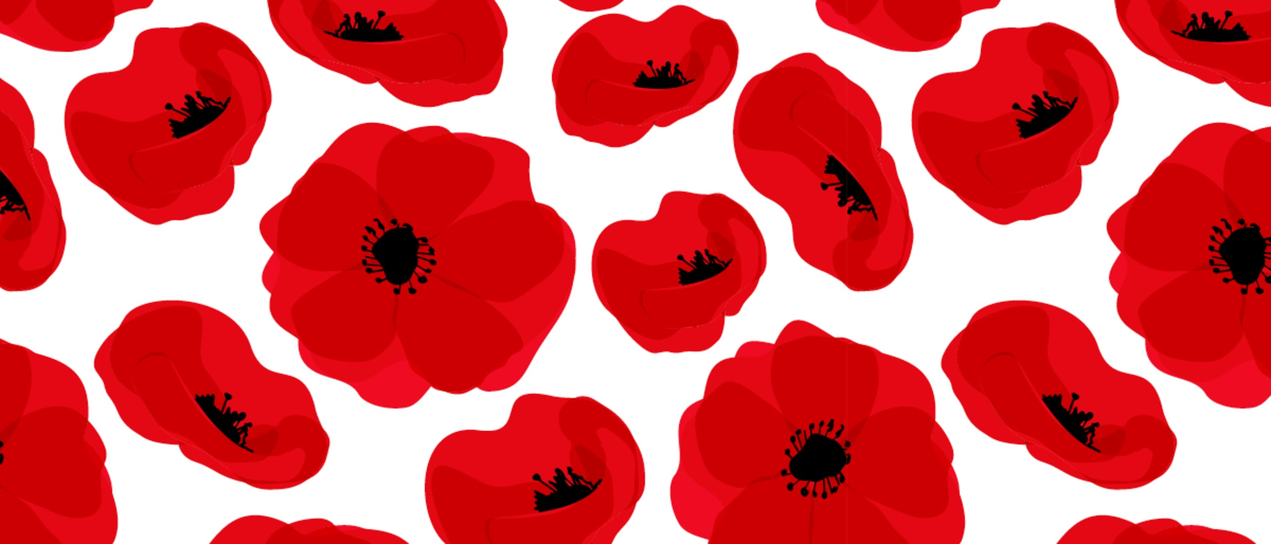 ANZAC Day Sentiments of St George