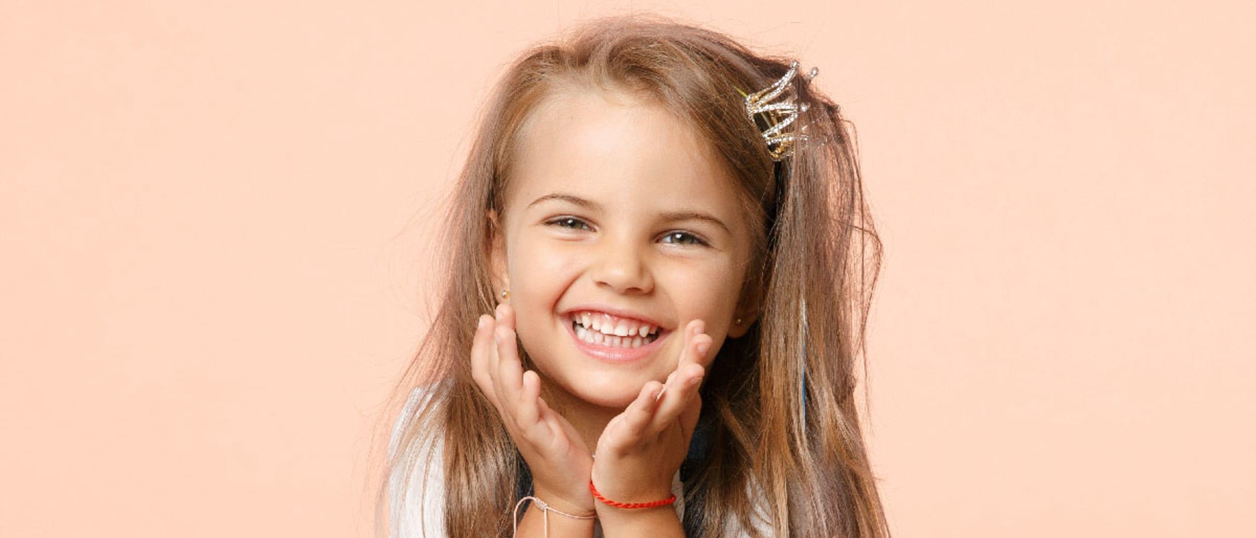 Essential Beauty: Back to school ear piercing
