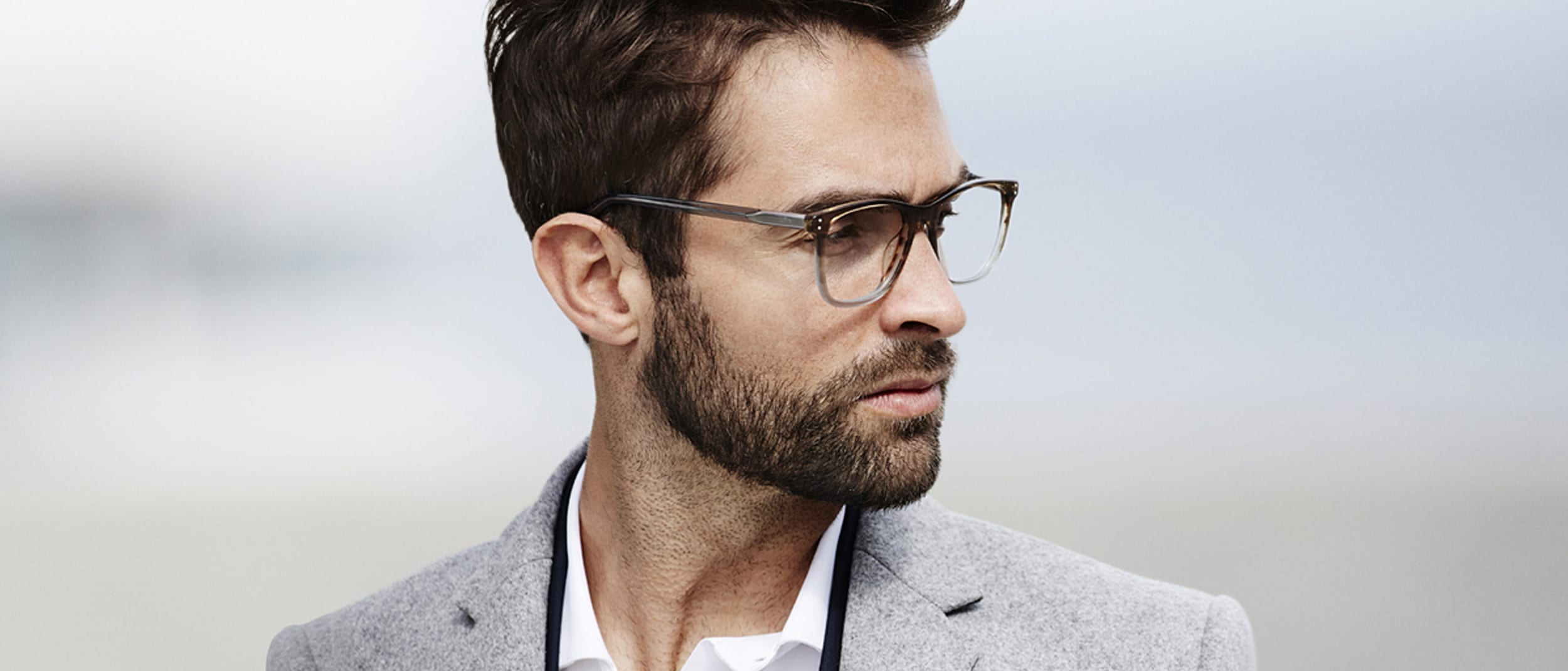 1001 Optical: Luxury Frames now with Free Lenses