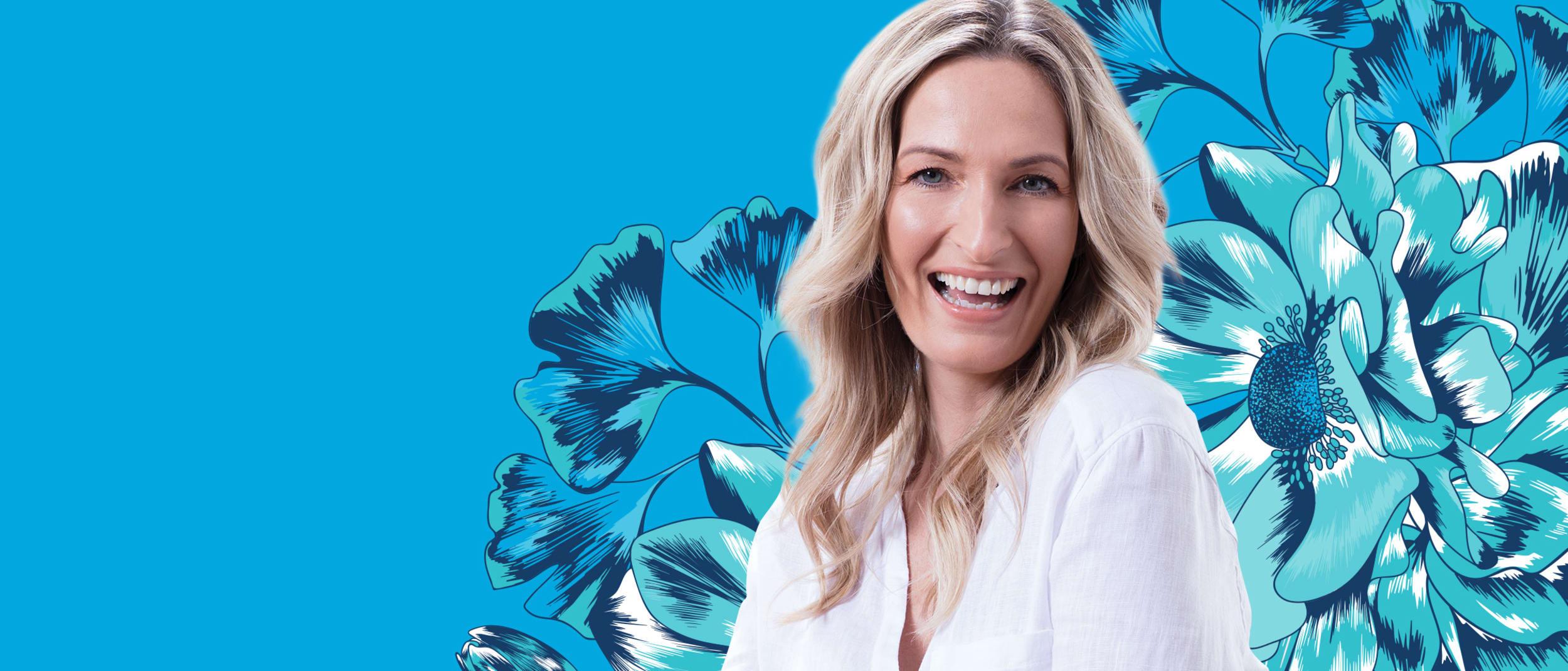 Australian Skin Clinics: spring skin special