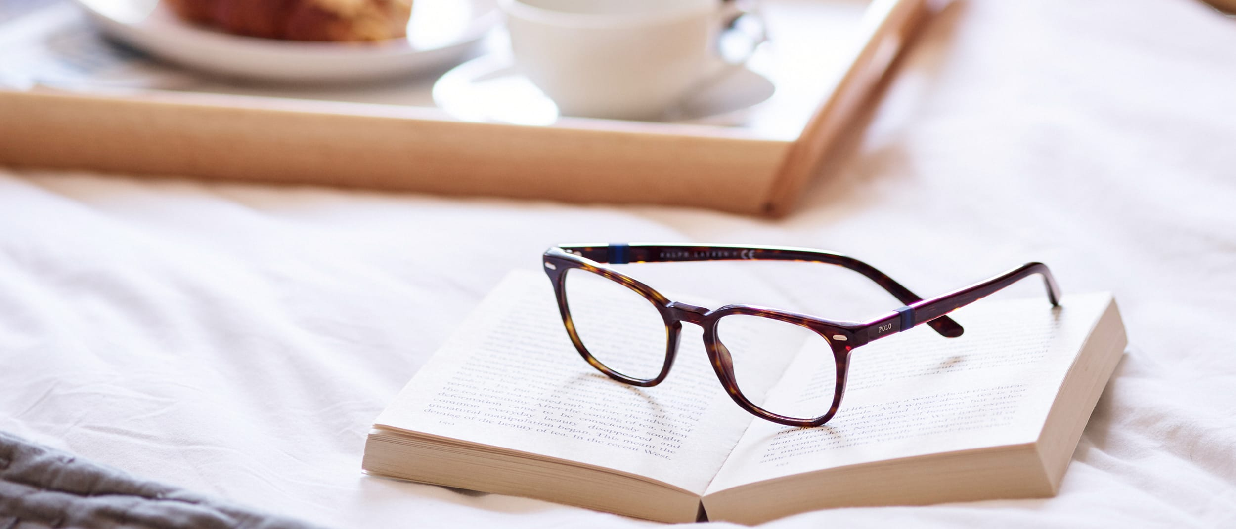 OPSM: Southern Cross Health Members receive 30% off lenses