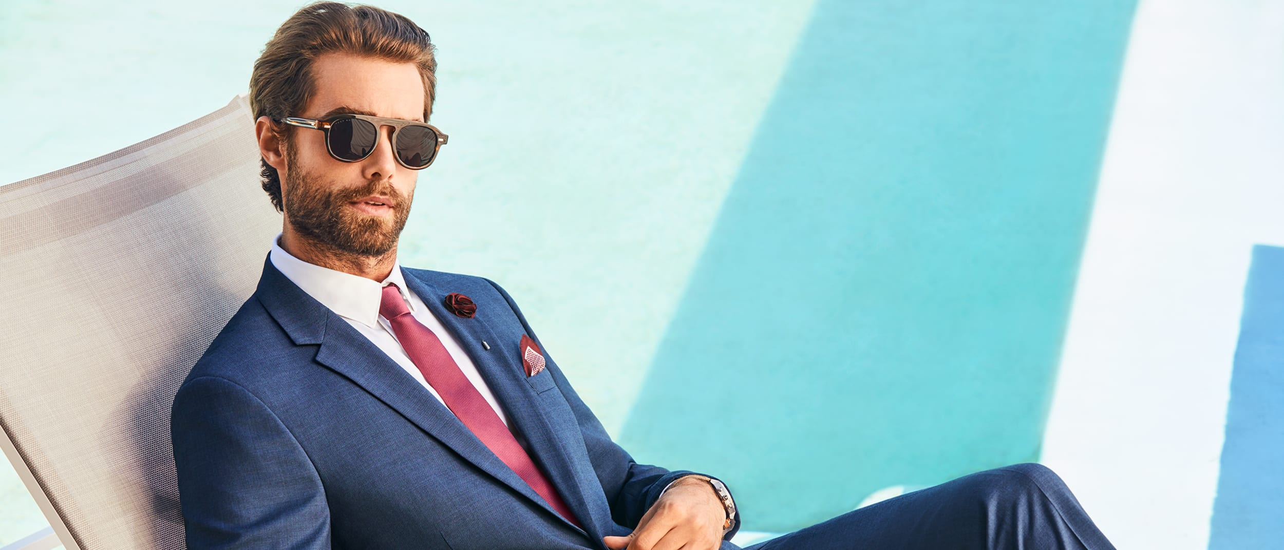 Tarocash: all suits now $199.99