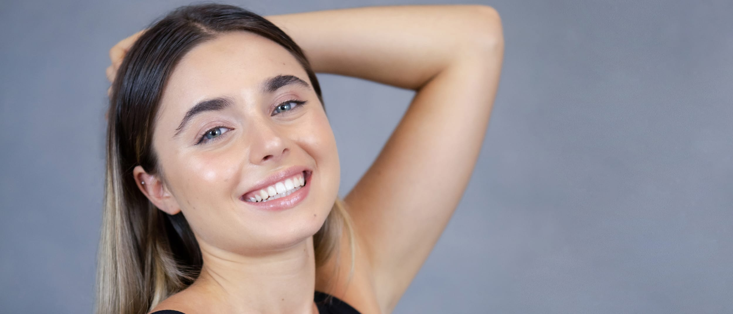 Results Laser Clinic: 50% off laser and skin treatments