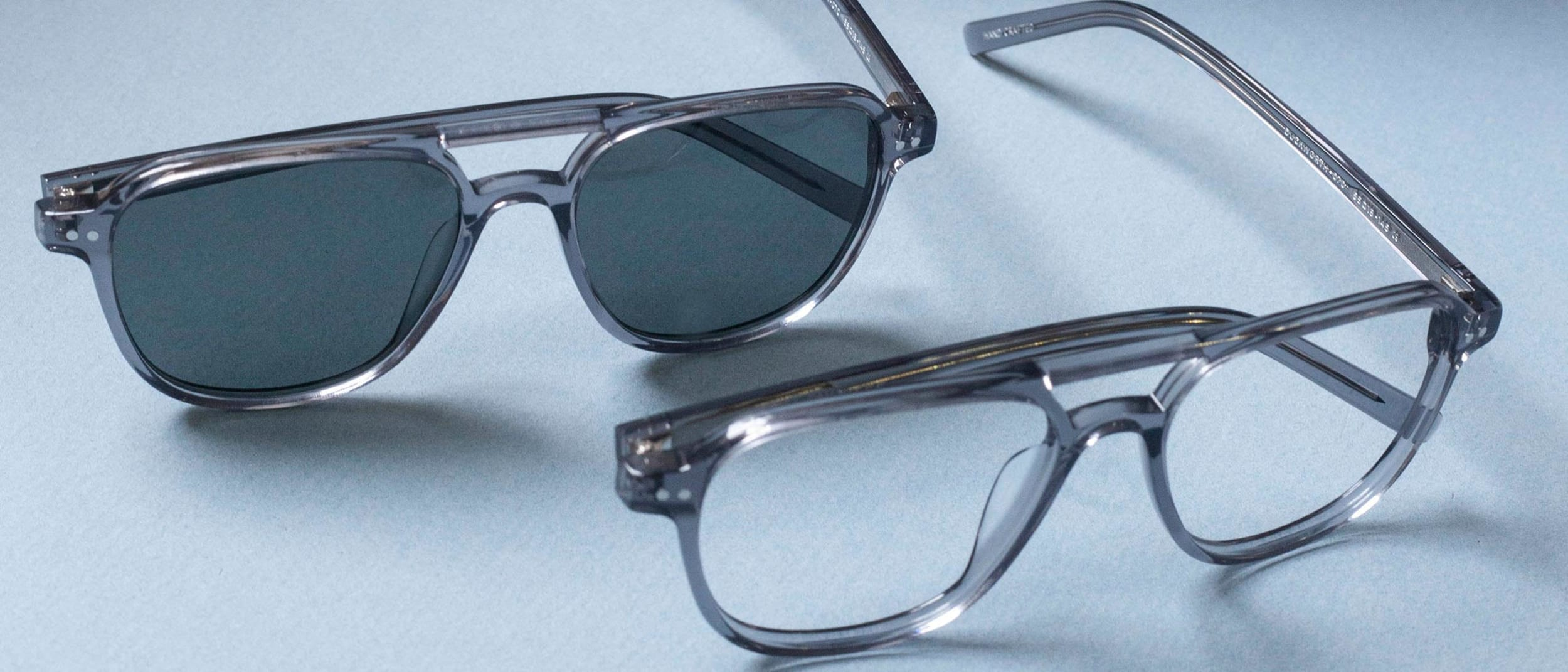 Oscar Wylee: Two pairs from $199