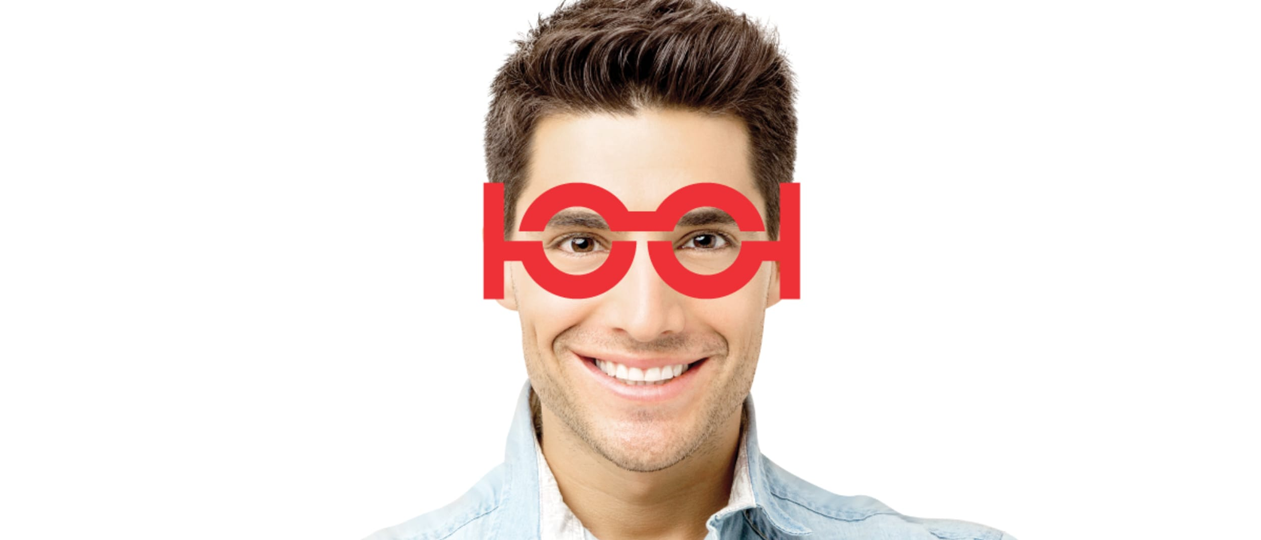 1001 Optical: 30% off storewide