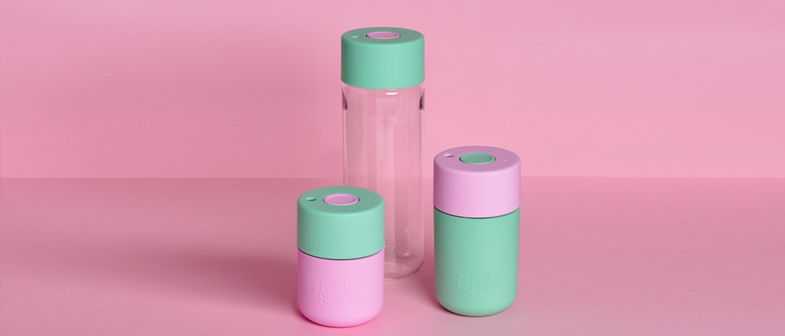 4 reasons why you need a reusable coffee cup