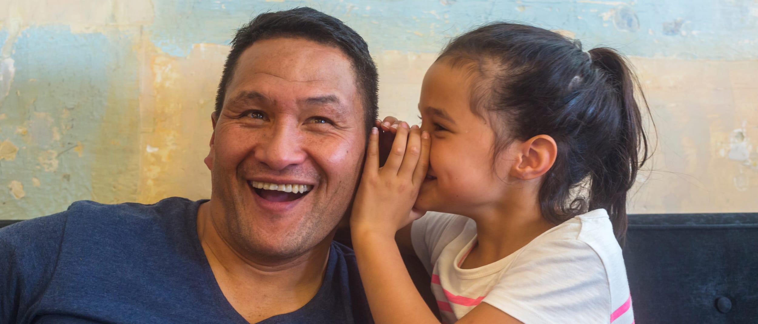Kia kaha te Reo Māori l Let's make the Maori language strong