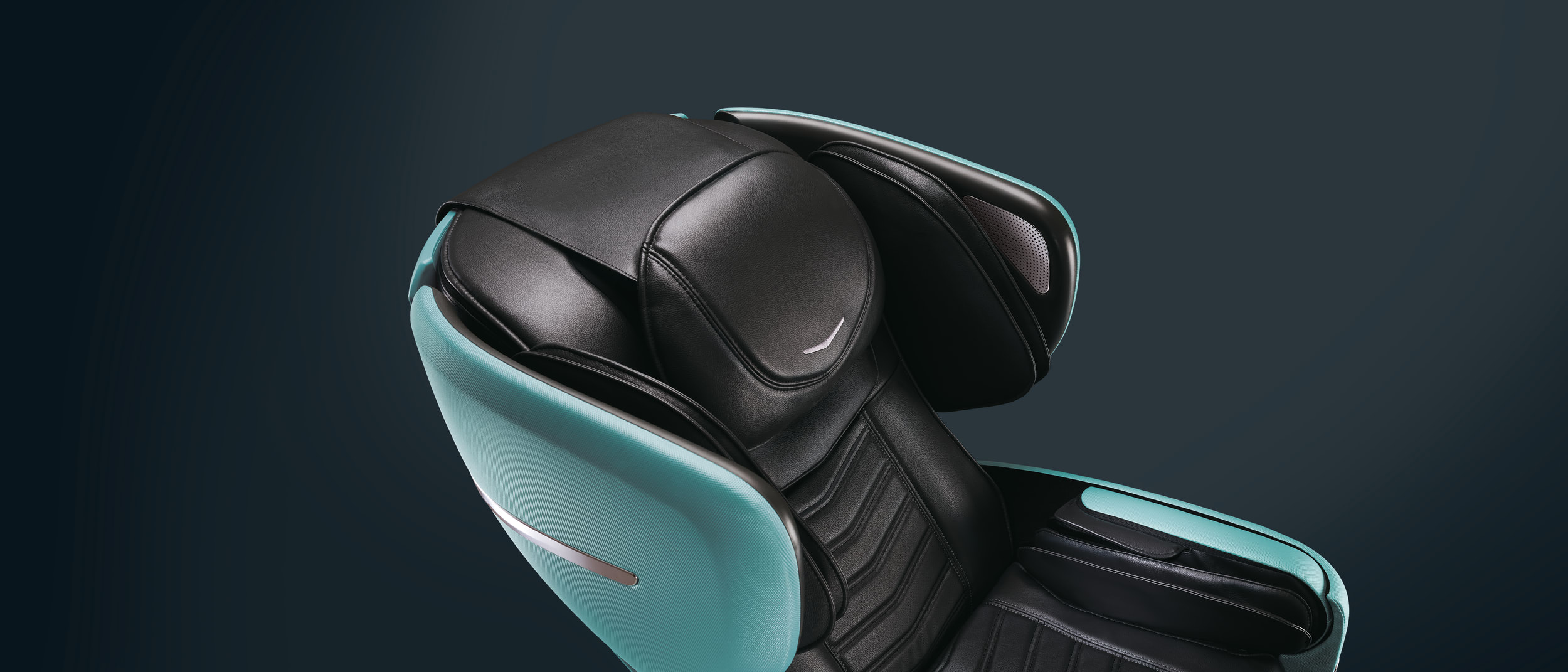 OSIM uDivine: The most in-demand essential chair of 2020