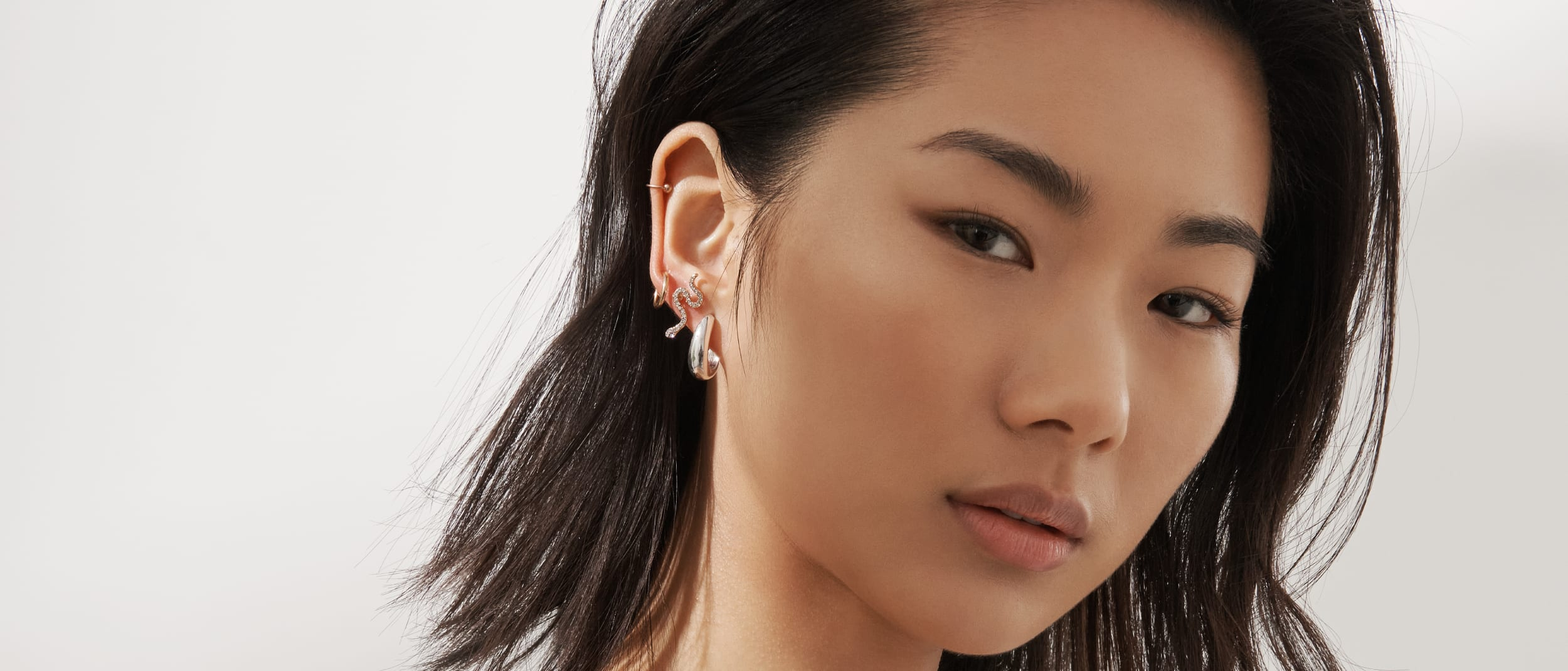 Hairhouse: Piercing services are back